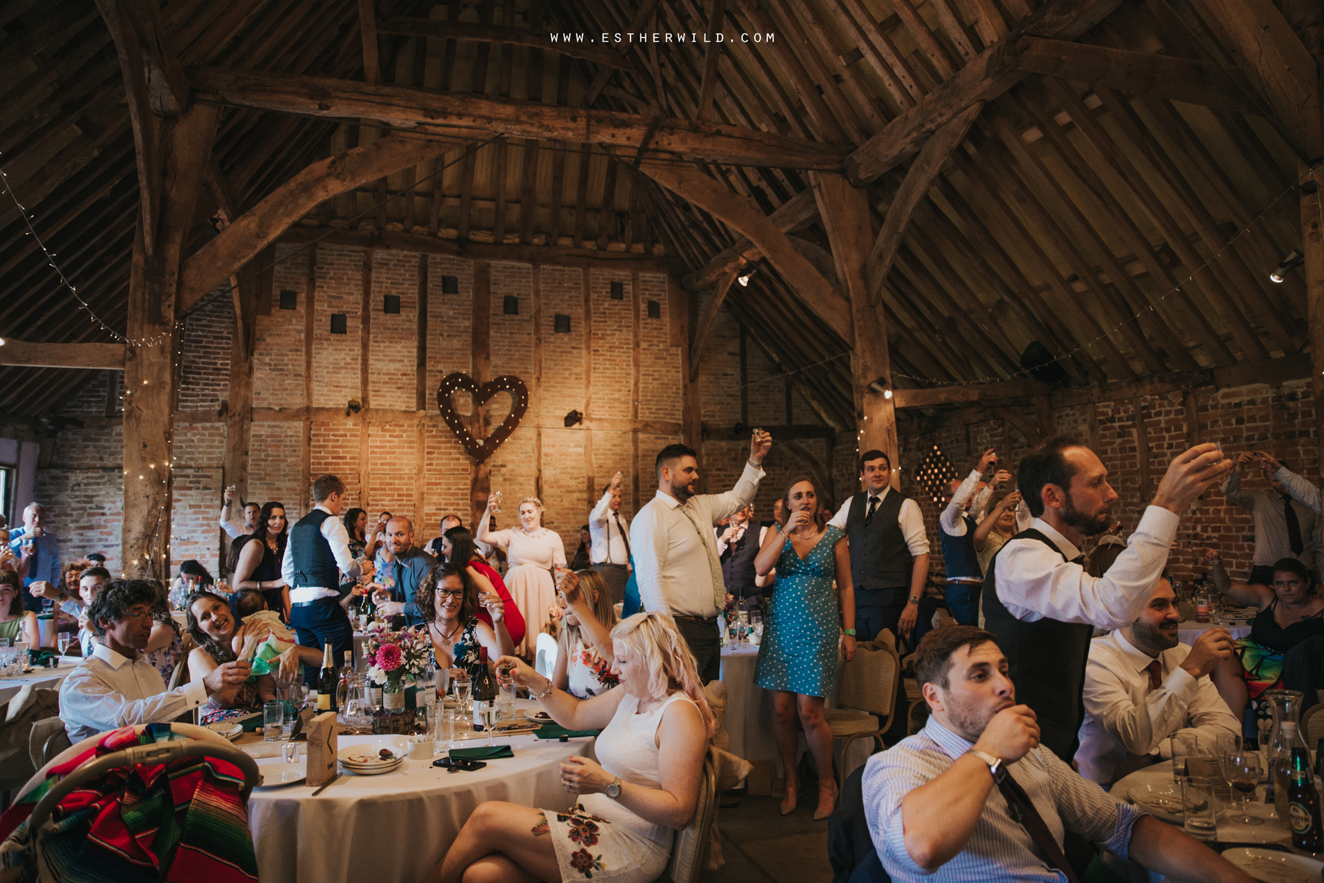 The_Red_Barn_Wedding_Kings_Lynn_Norfolk_IMG_2008.jpg