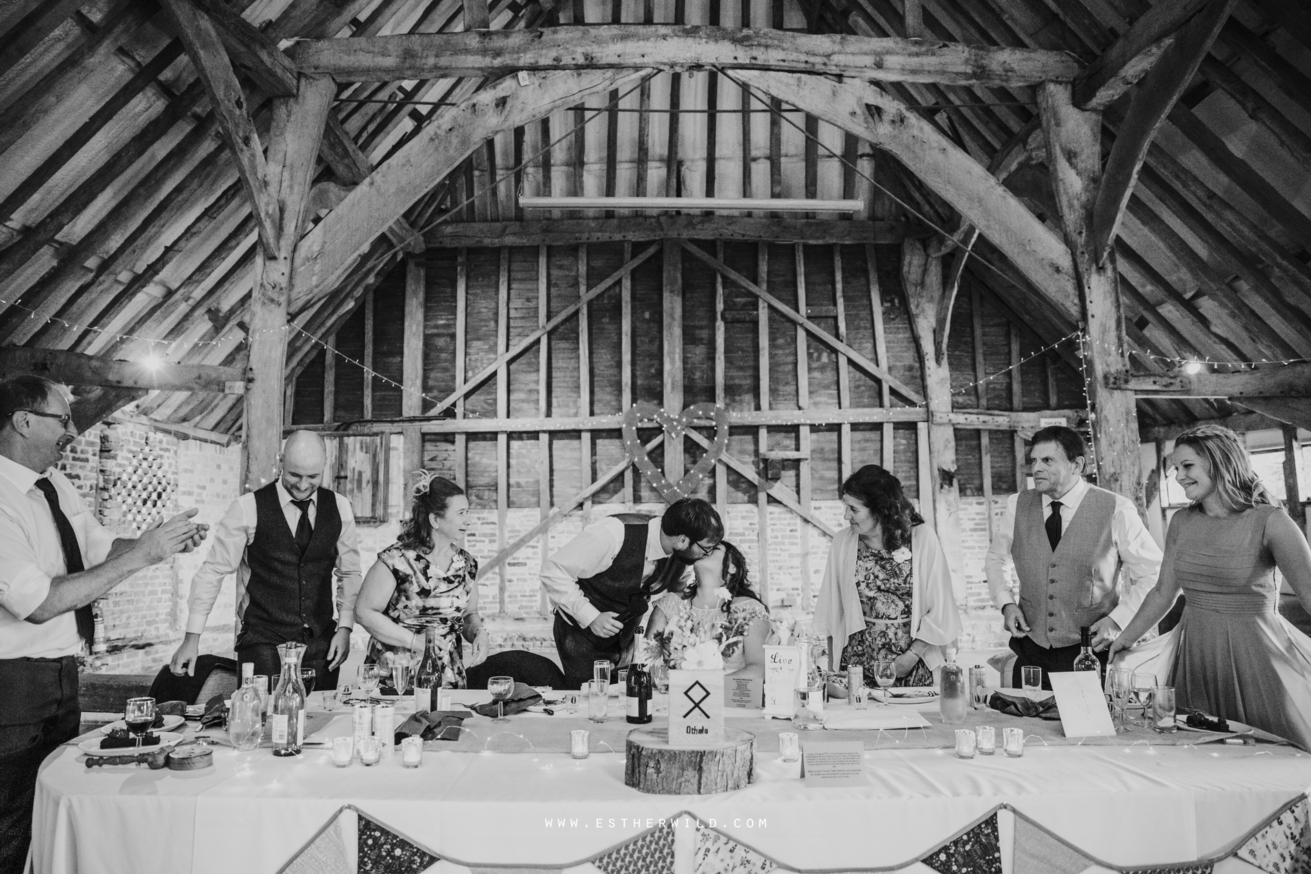The_Red_Barn_Wedding_Kings_Lynn_Norfolk_IMG_2016-2.jpg