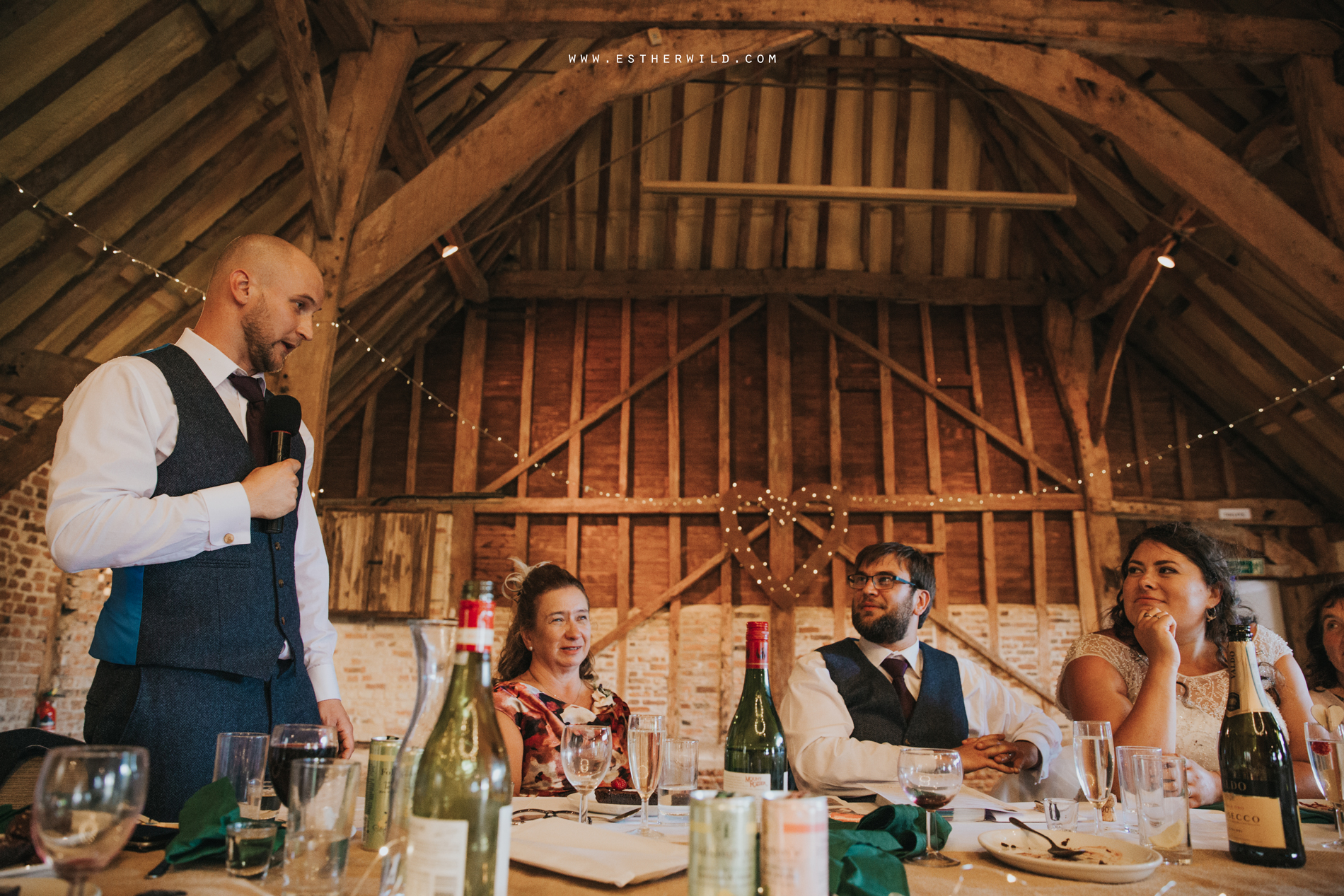 The_Red_Barn_Wedding_Kings_Lynn_Norfolk_IMG_2214.jpg