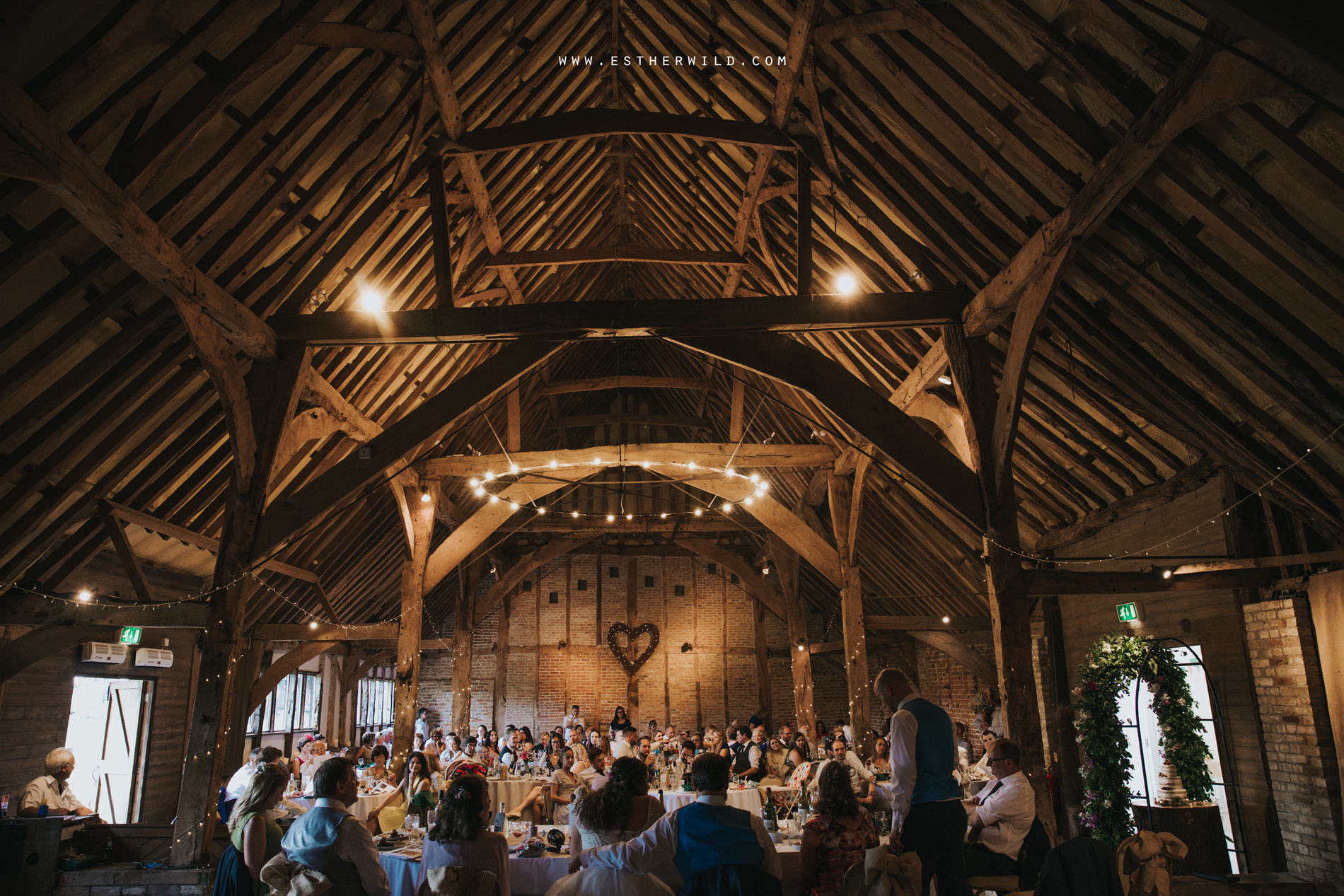 The_Red_Barn_Wedding_Kings_Lynn_Norfolk_IMG_2066.jpg