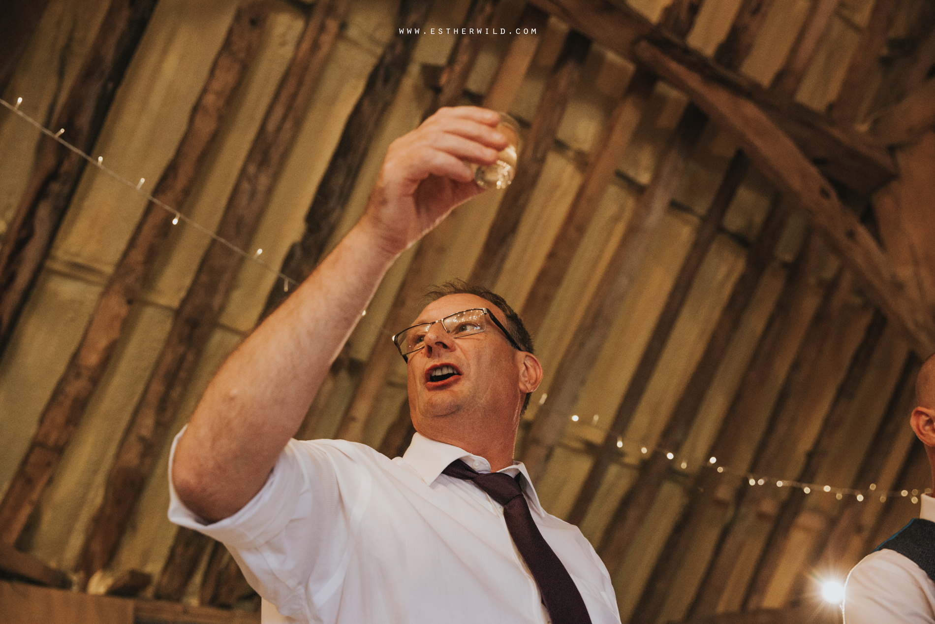 The_Red_Barn_Wedding_Kings_Lynn_Norfolk_IMG_2242.jpg