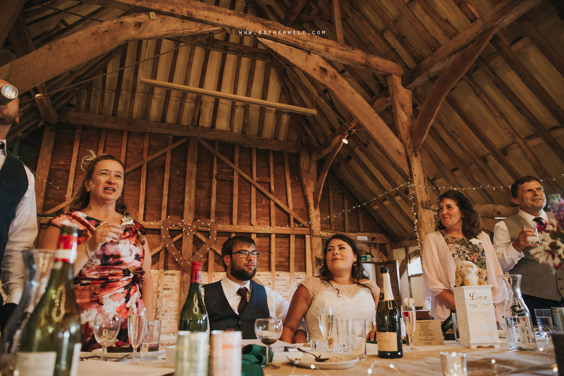 The_Red_Barn_Wedding_Kings_Lynn_Norfolk_IMG_2245.jpg