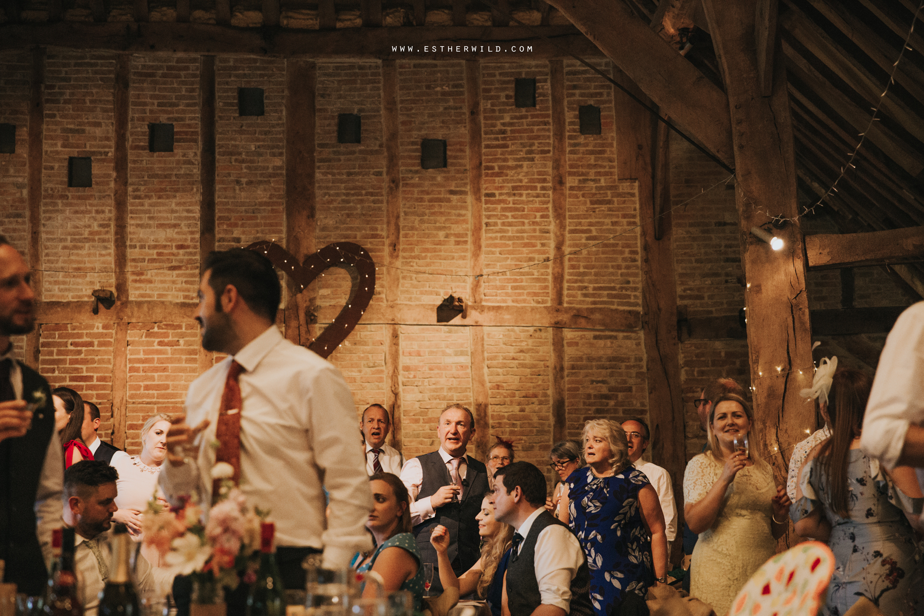The_Red_Barn_Wedding_Kings_Lynn_Norfolk_IMG_2249.jpg