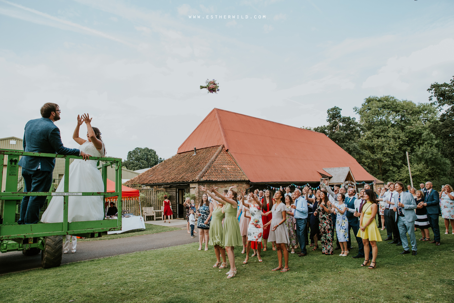 The_Red_Barn_Wedding_Kings_Lynn_Norfolk_IMG_2316.jpg