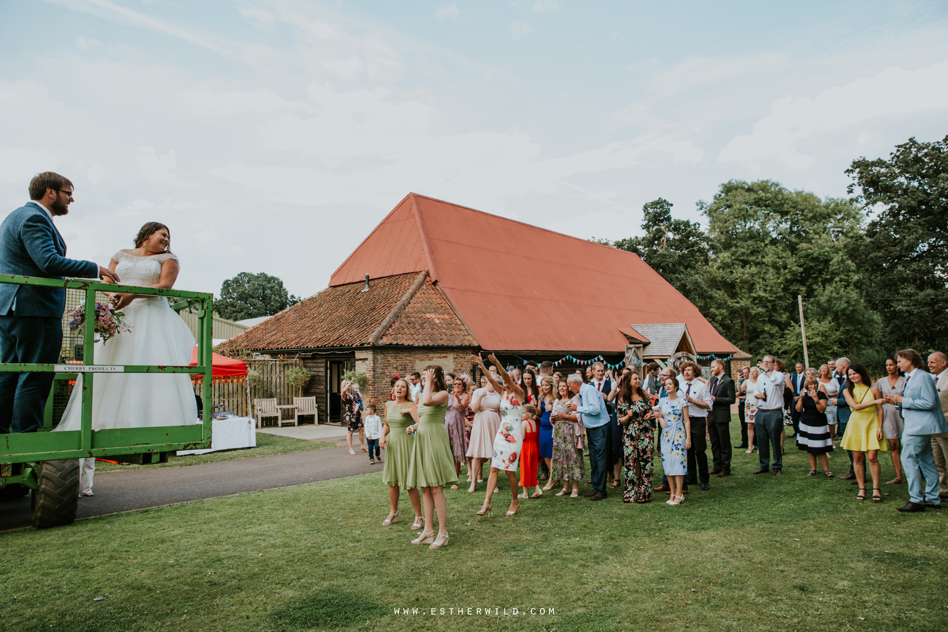 The_Red_Barn_Wedding_Kings_Lynn_Norfolk_IMG_2314.jpg