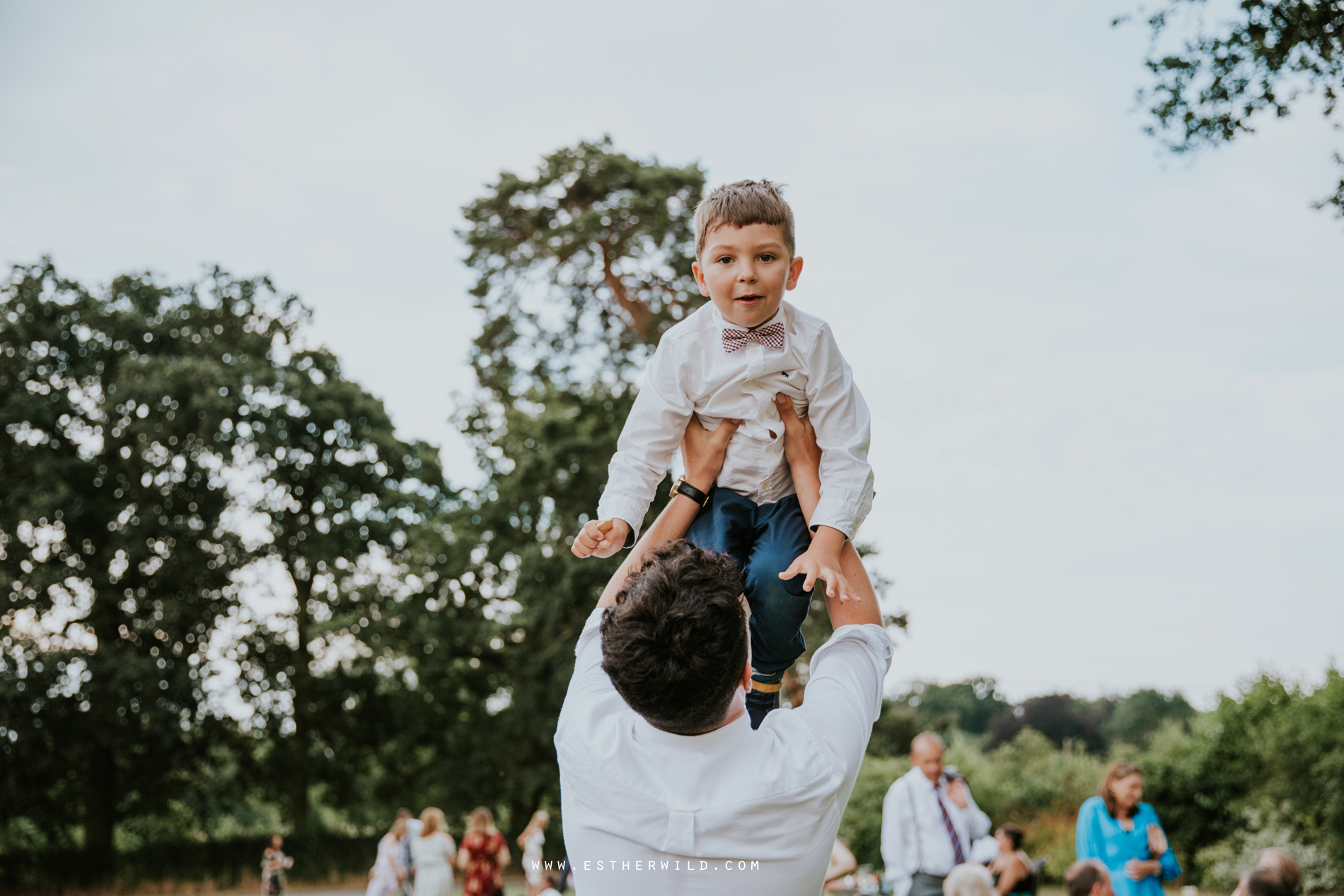 The_Red_Barn_Wedding_Kings_Lynn_Norfolk_IMG_2514.jpg