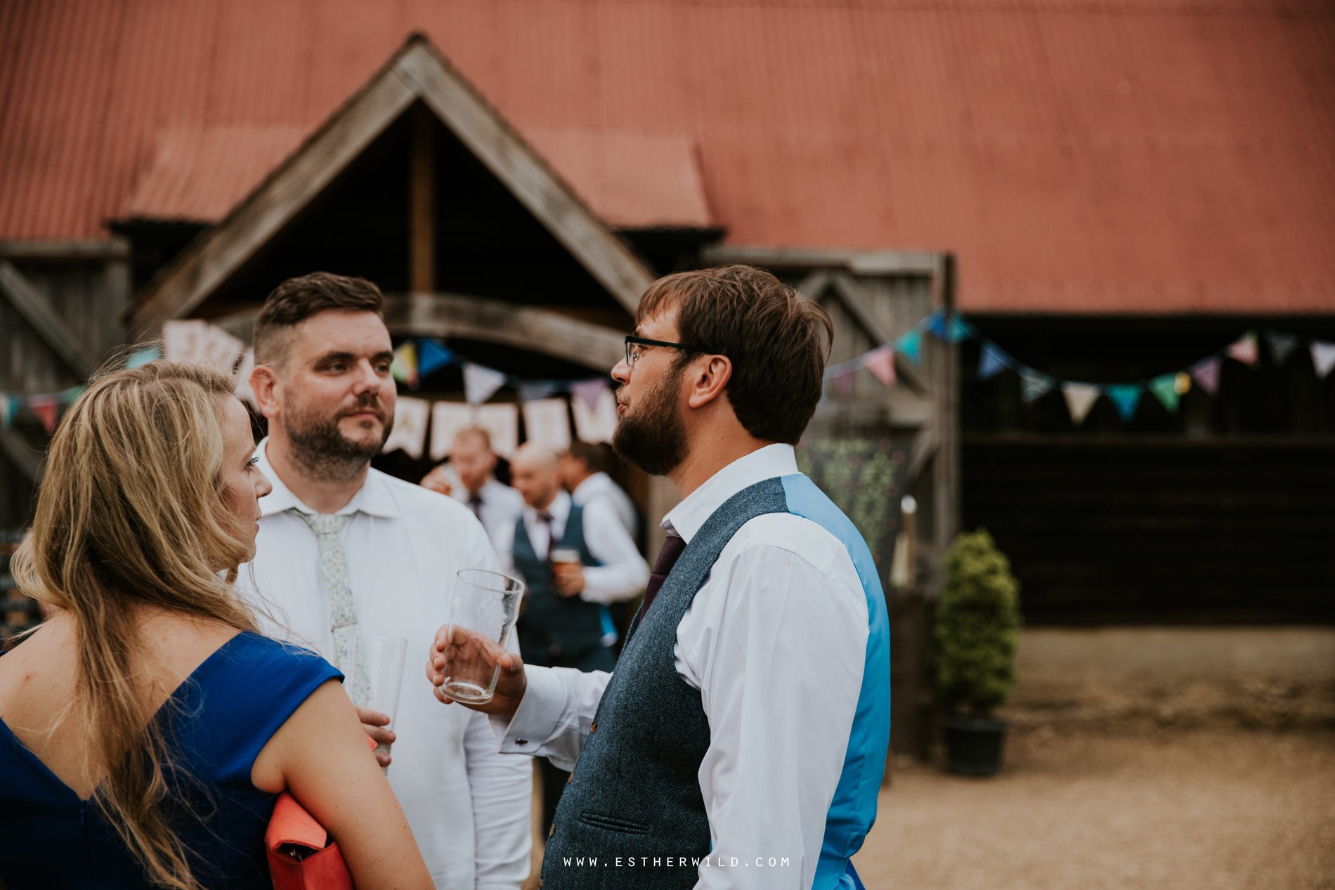 The_Red_Barn_Wedding_Kings_Lynn_Norfolk_IMG_2725.jpg