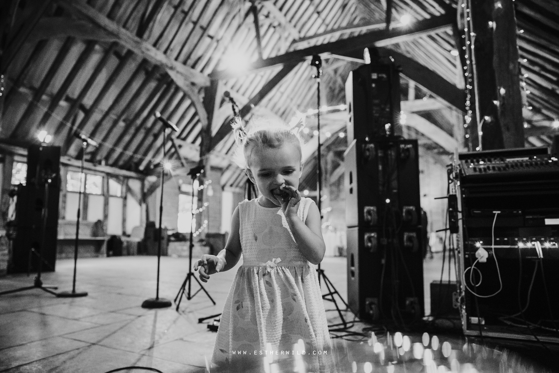 The_Red_Barn_Wedding_Kings_Lynn_Norfolk_IMG_2754.jpg