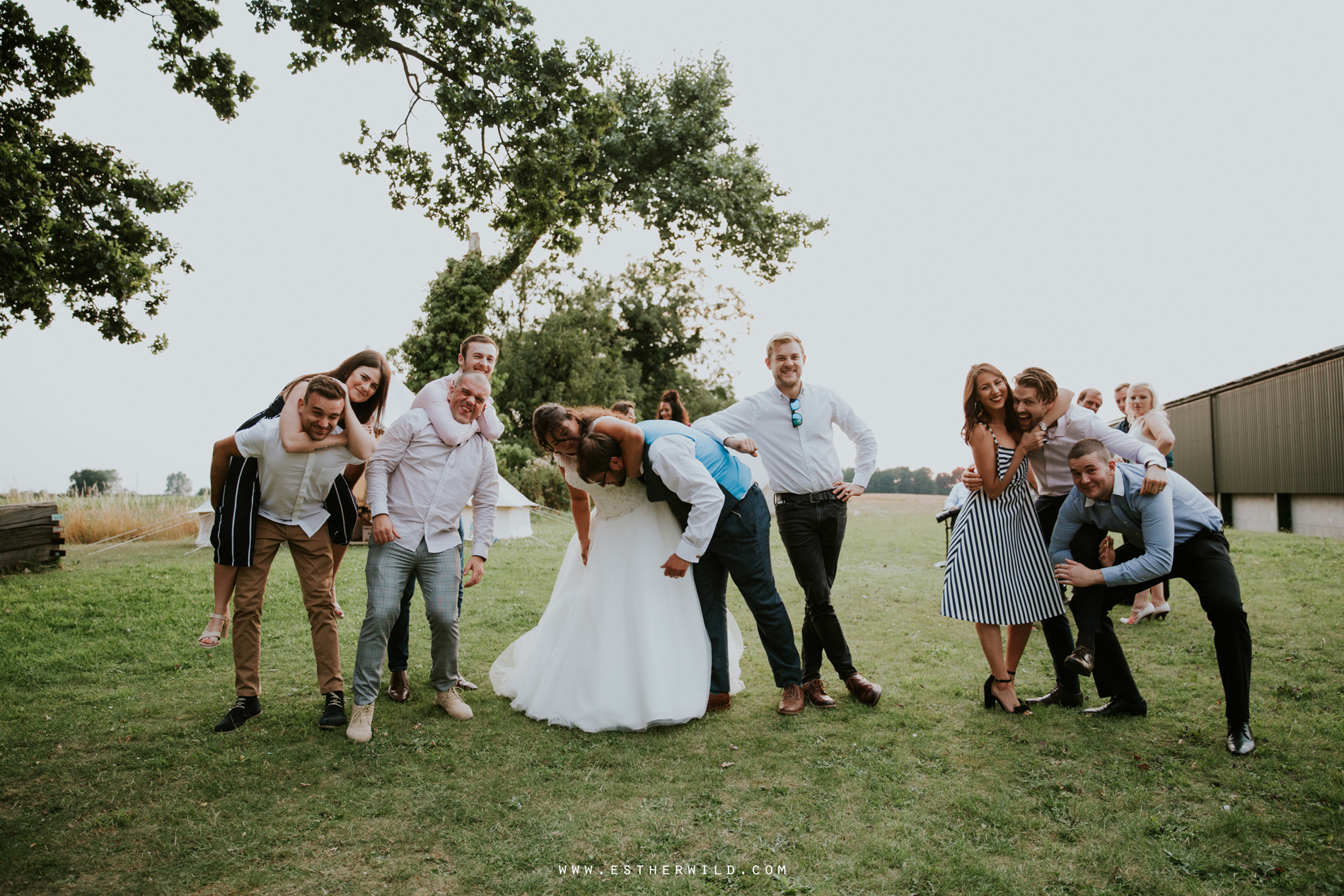 The_Red_Barn_Wedding_Kings_Lynn_Norfolk_IMG_2872.jpg