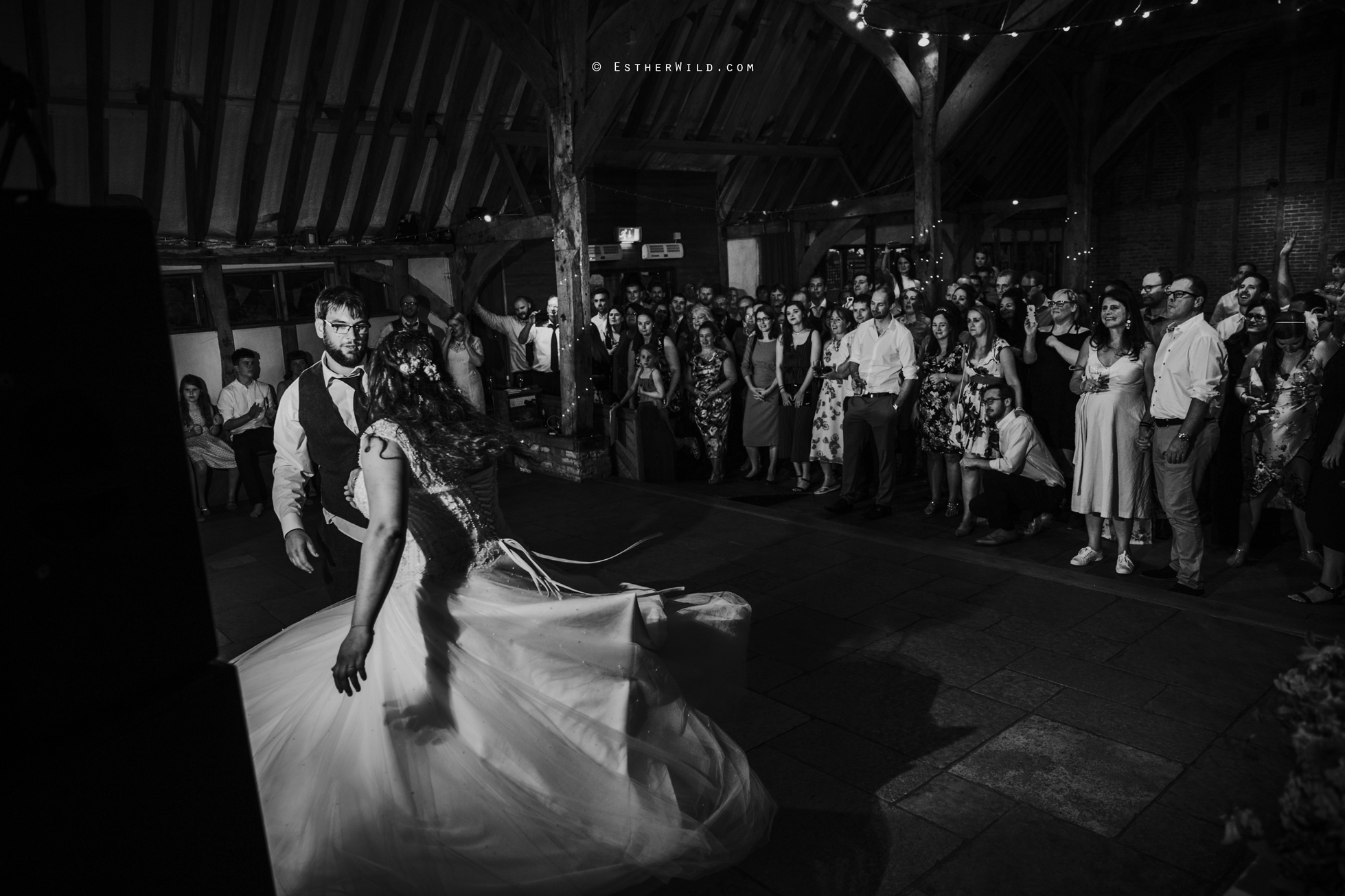 The_Red_Barn_Wedding_Kings_Lynn_Norfolk_IMG_3037-2.jpg