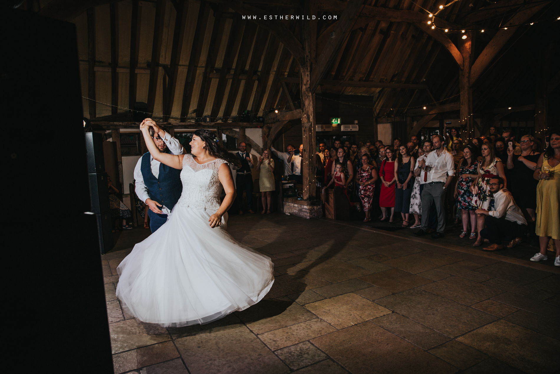 The_Red_Barn_Wedding_Kings_Lynn_Norfolk_IMG_3036.jpg
