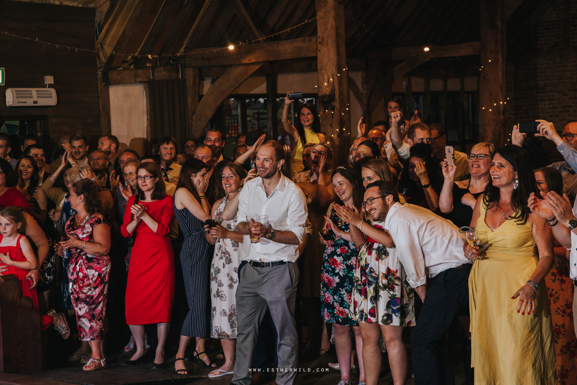 The_Red_Barn_Wedding_Kings_Lynn_Norfolk_IMG_3058.jpg