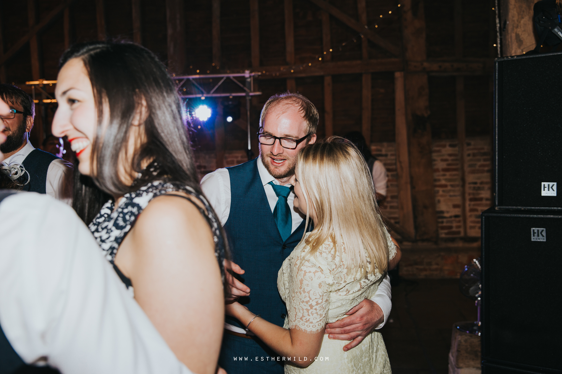 The_Red_Barn_Wedding_Kings_Lynn_Norfolk_IMG_3076.jpg