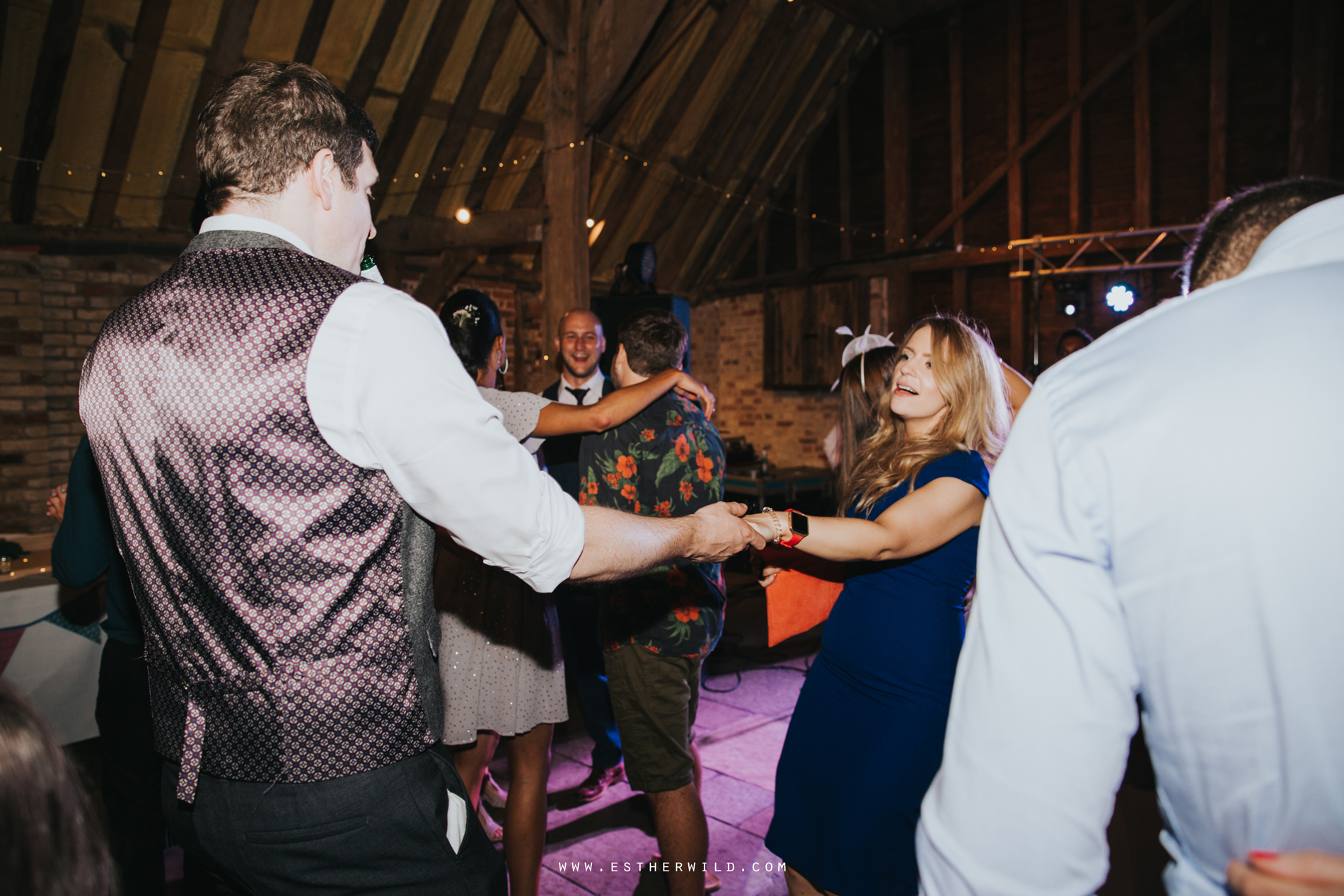 The_Red_Barn_Wedding_Kings_Lynn_Norfolk_IMG_3080.jpg