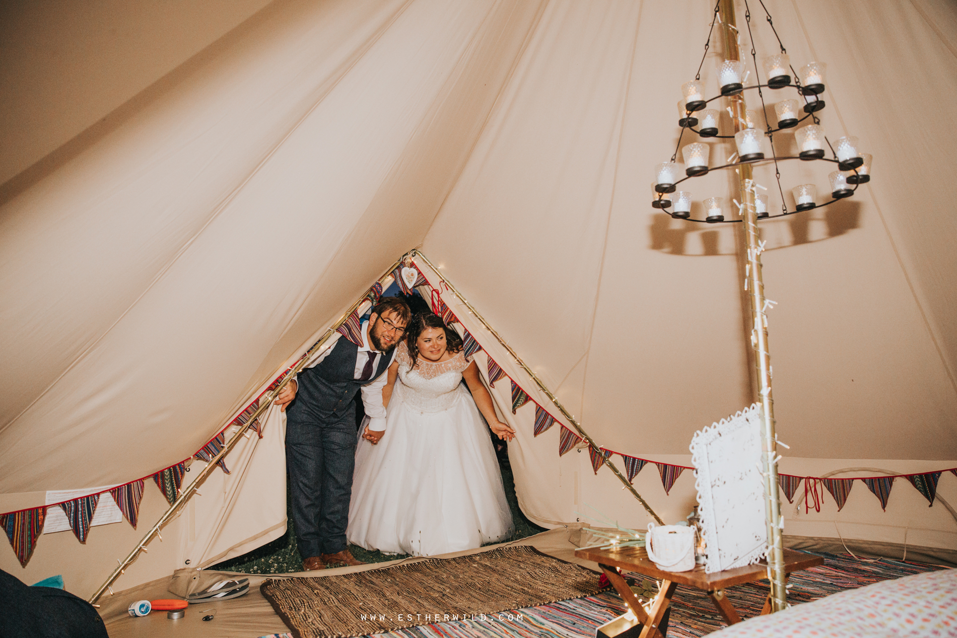The_Red_Barn_Wedding_Kings_Lynn_Norfolk_IMG_3193.jpg