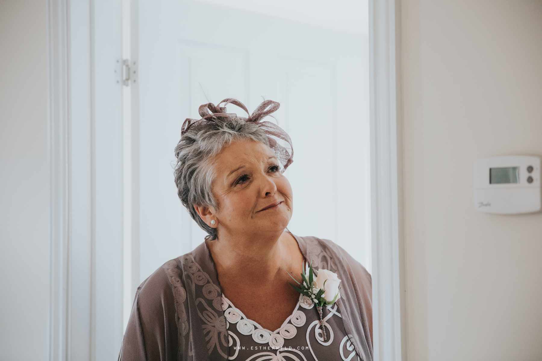 Swaffham_Wedding_Castle_Acre_Norfolk_Esther_Wild_Photographer_Wedding_Photography_3R8A0310.jpg