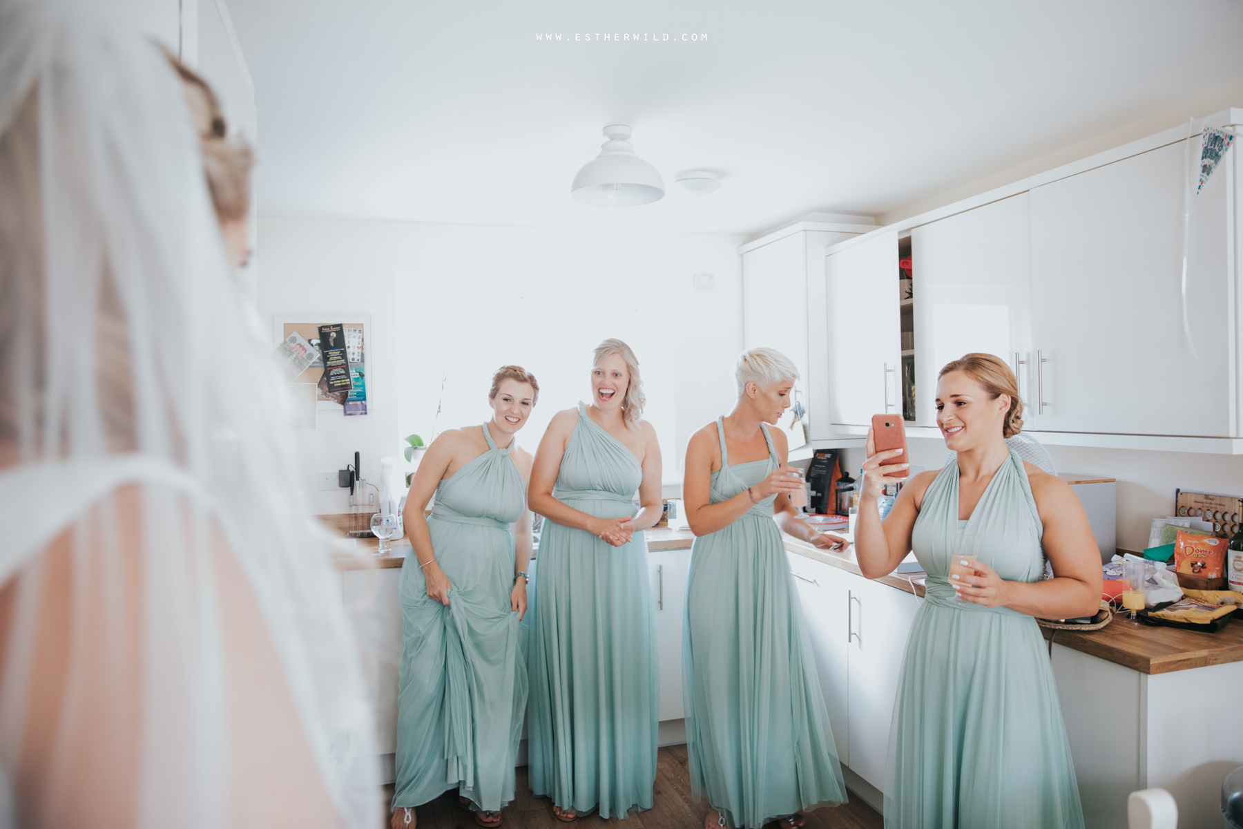 Swaffham_Wedding_Castle_Acre_Norfolk_Esther_Wild_Photographer_Wedding_Photography_3R8A0319.jpg
