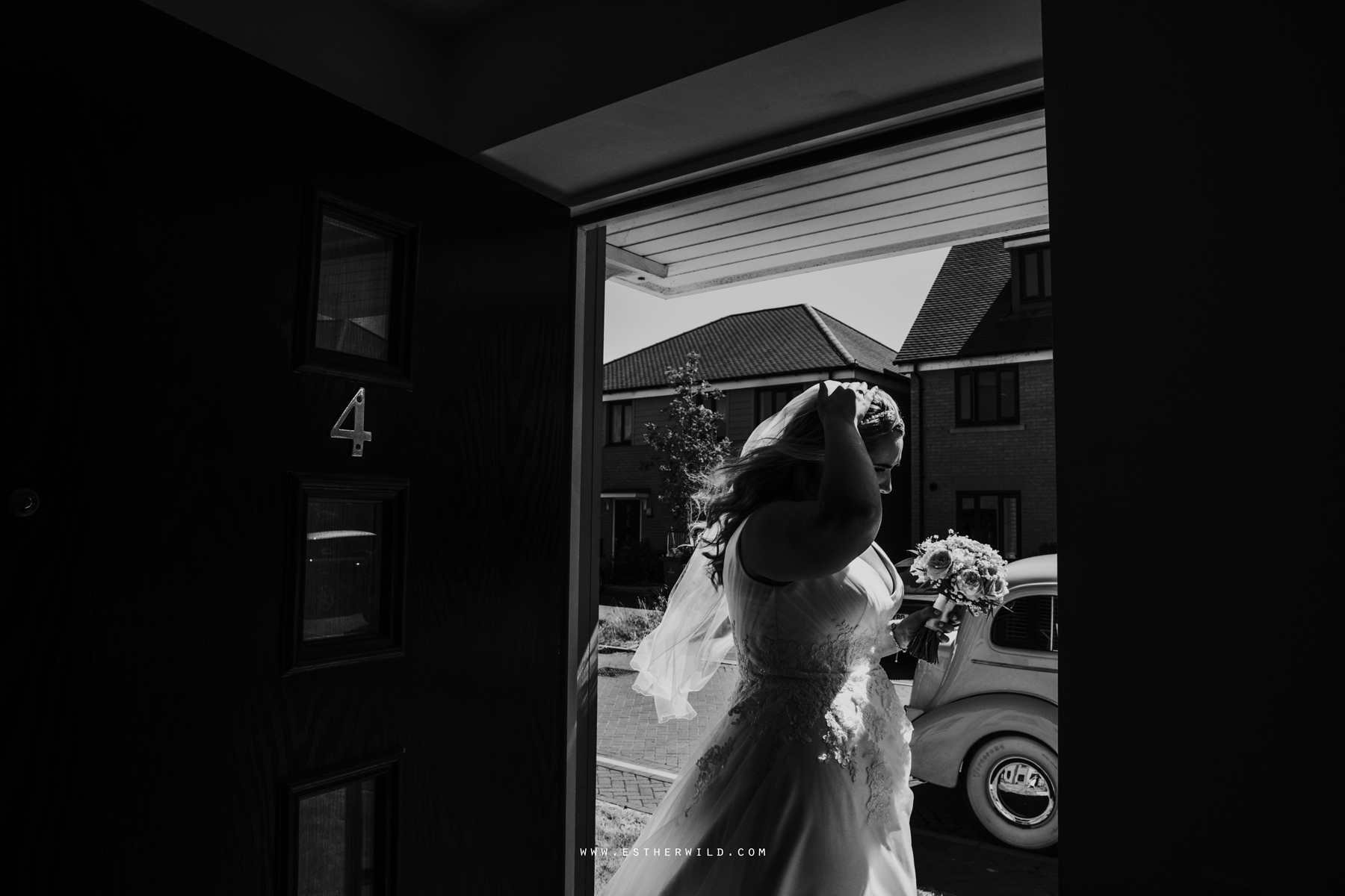 Swaffham_Wedding_Castle_Acre_Norfolk_Esther_Wild_Photographer_Wedding_Photography_3R8A0478.jpg