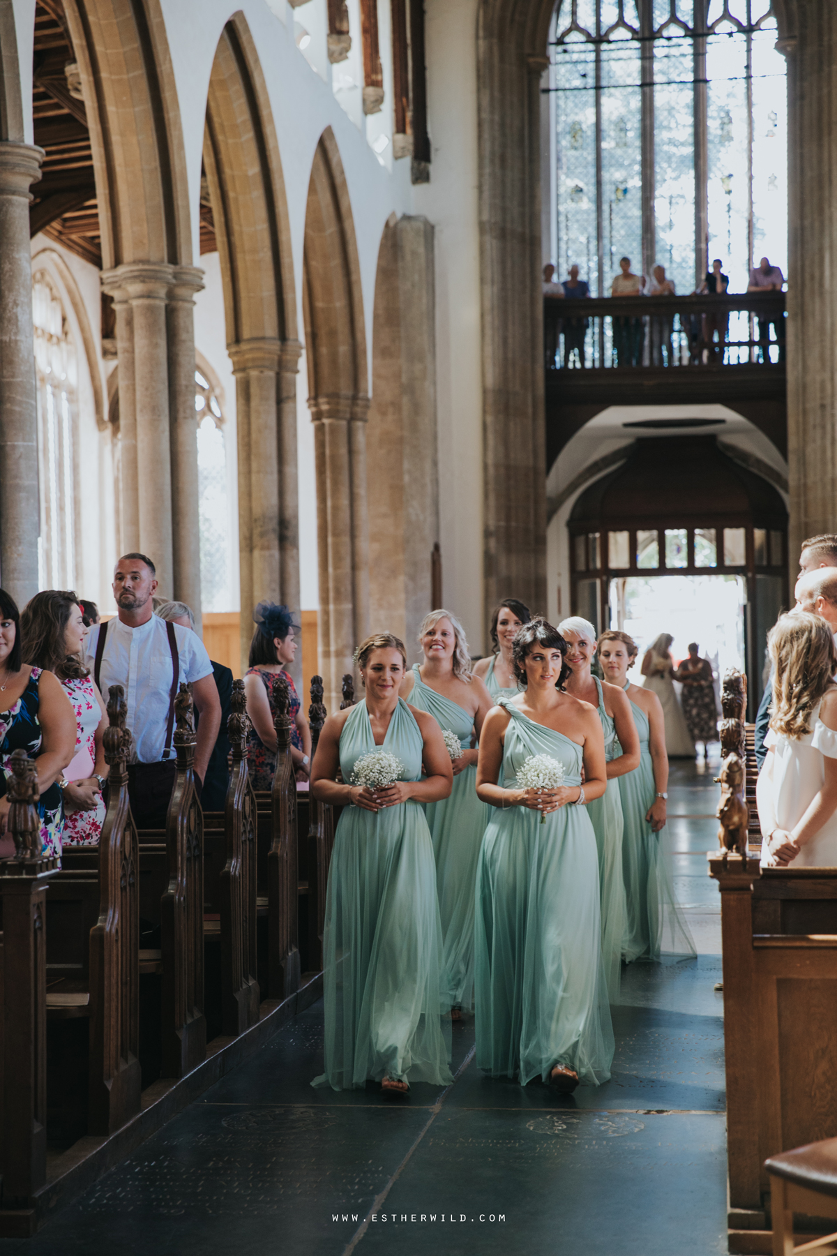 Swaffham_Wedding_Castle_Acre_Norfolk_Esther_Wild_Photographer_Wedding_Photography_3R8A0601.jpg