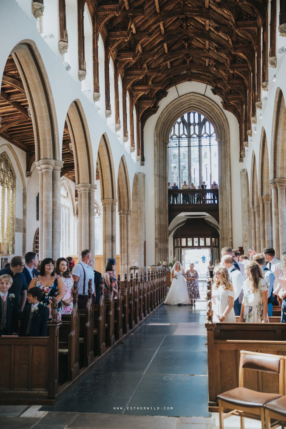 Swaffham_Wedding_Castle_Acre_Norfolk_Esther_Wild_Photographer_Wedding_Photography_3R8A0611.jpg