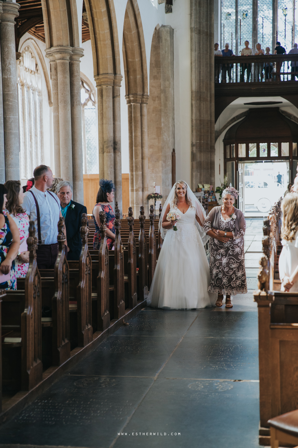 Swaffham_Wedding_Castle_Acre_Norfolk_Esther_Wild_Photographer_Wedding_Photography_3R8A0614.jpg