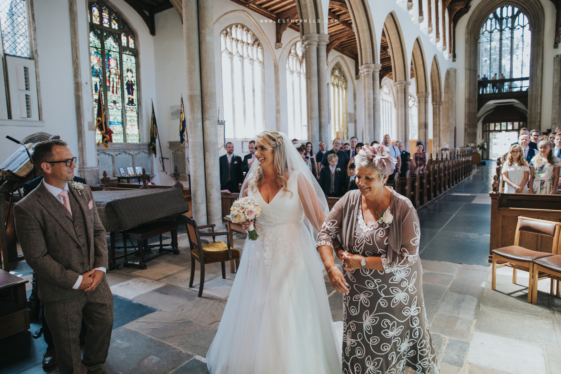 Swaffham_Wedding_Castle_Acre_Norfolk_Esther_Wild_Photographer_Wedding_Photography_3R8A0623.jpg
