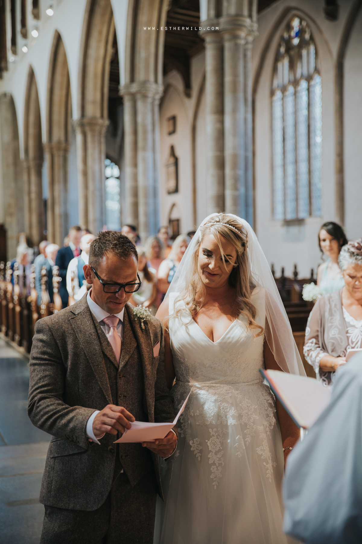Swaffham_Wedding_Castle_Acre_Norfolk_Esther_Wild_Photographer_Wedding_Photography_3R8A0646.jpg