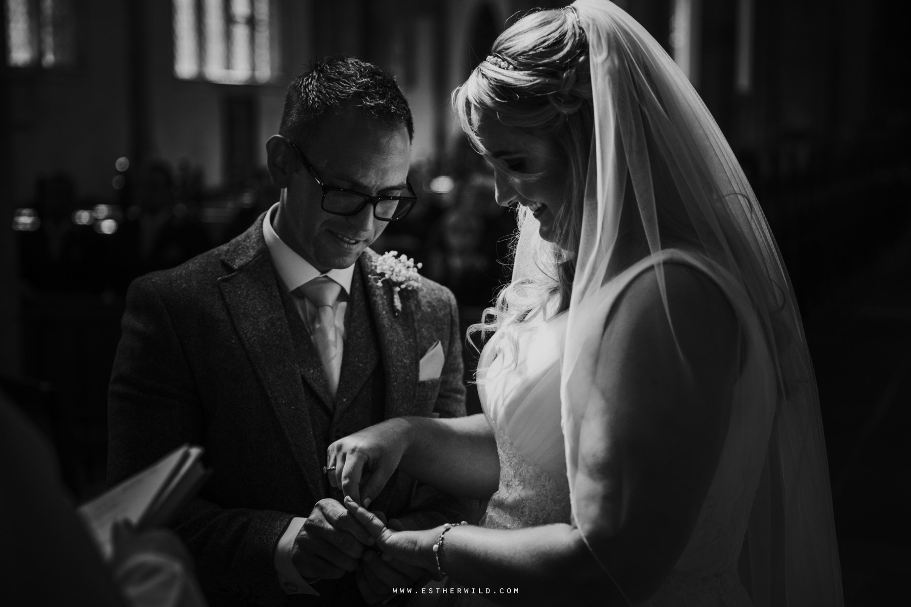 Swaffham_Wedding_Castle_Acre_Norfolk_Esther_Wild_Photographer_Wedding_Photography_3R8A0835-2.jpg
