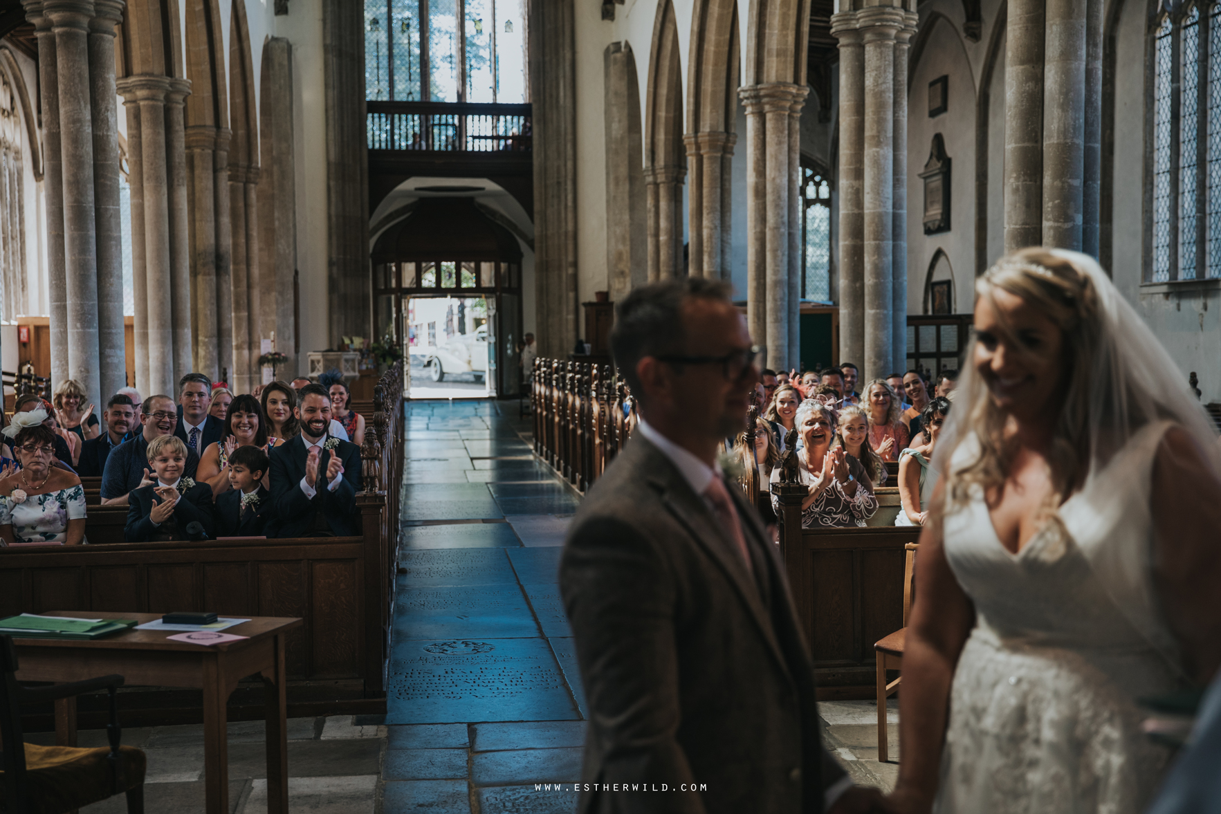 Swaffham_Wedding_Castle_Acre_Norfolk_Esther_Wild_Photographer_Wedding_Photography_3R8A0859.jpg