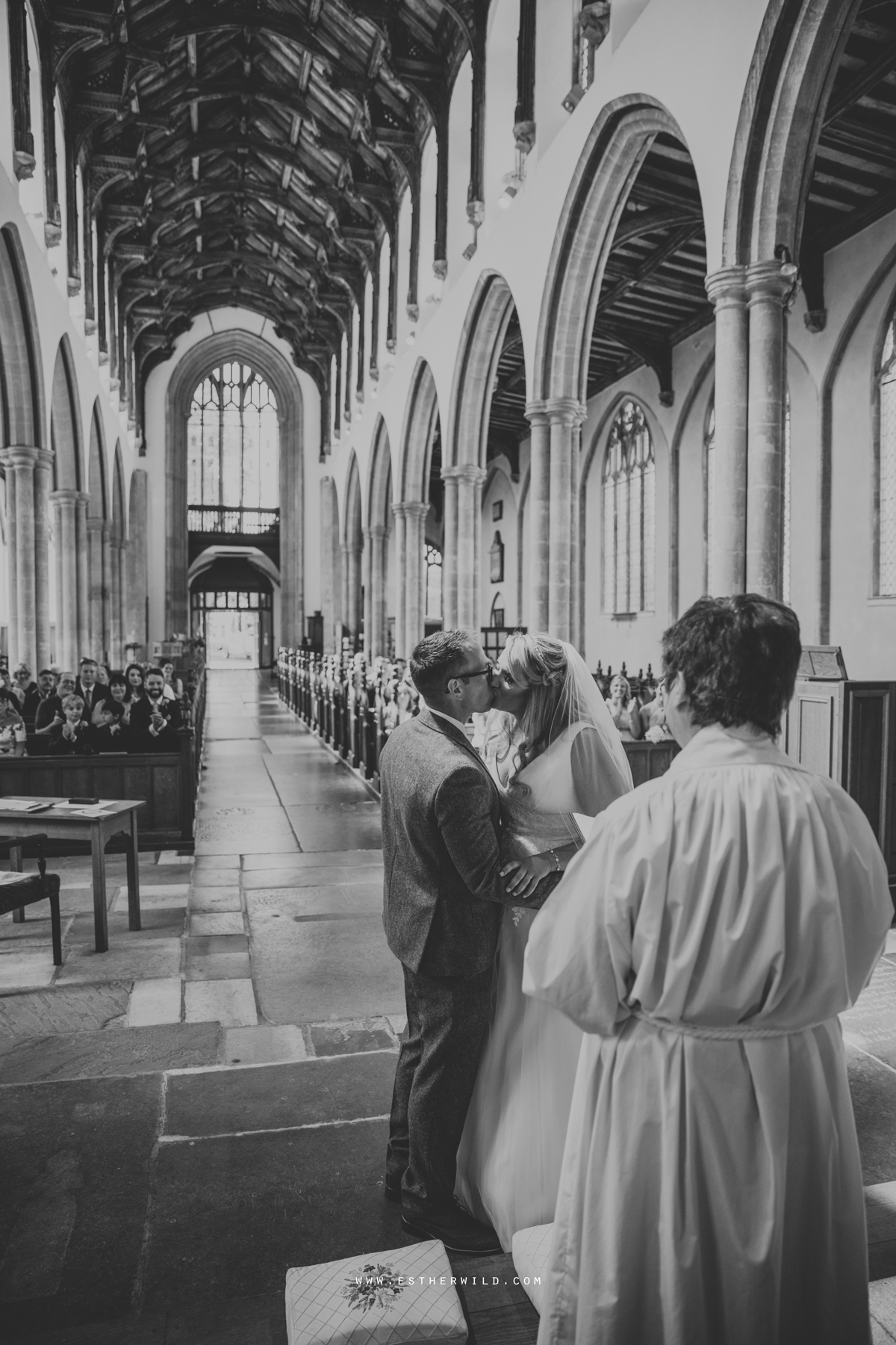 Swaffham_Wedding_Castle_Acre_Norfolk_Esther_Wild_Photographer_Wedding_Photography_3R8A0853-2.jpg