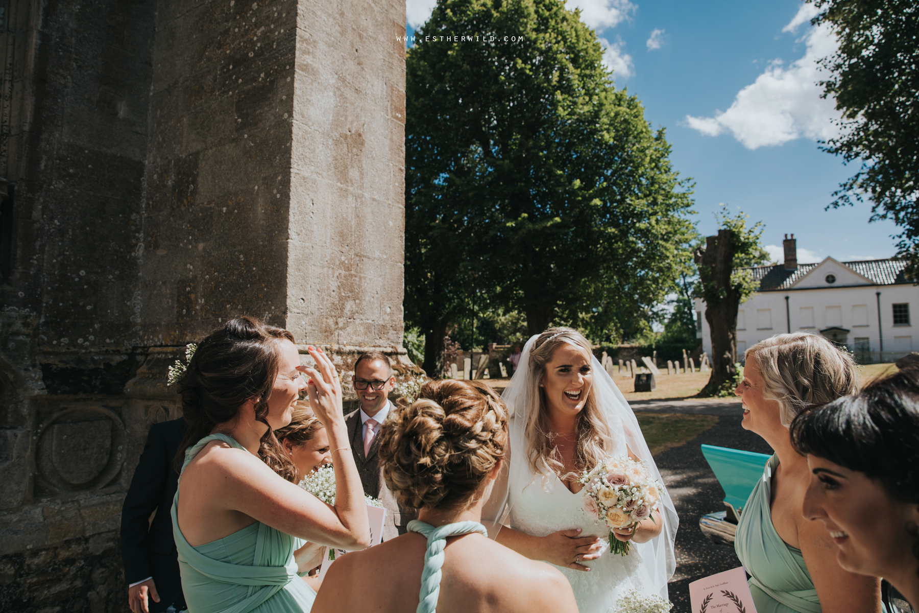 Swaffham_Wedding_Castle_Acre_Norfolk_Esther_Wild_Photographer_Wedding_Photography_3R8A0965.jpg