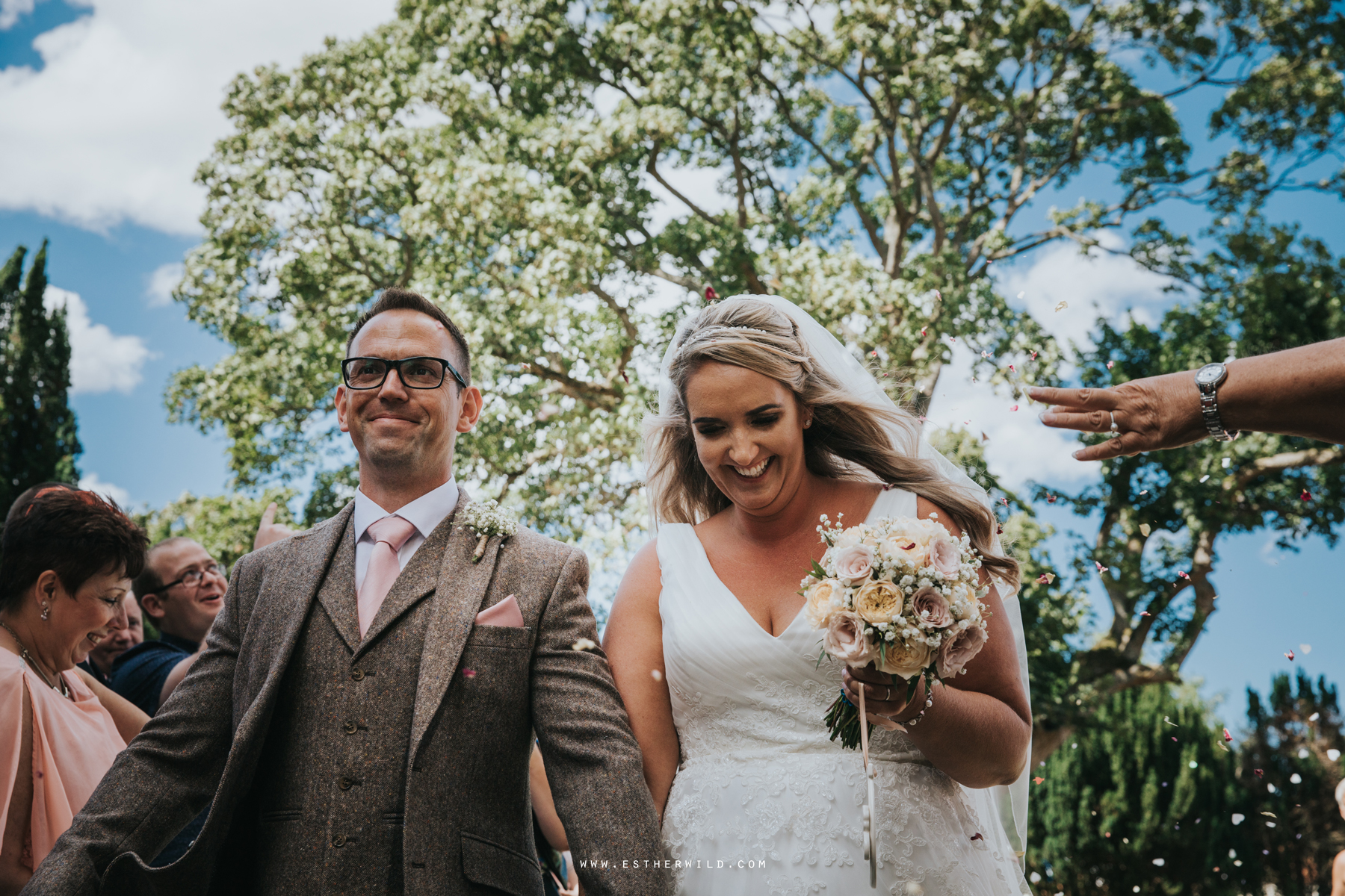 Swaffham_Wedding_Castle_Acre_Norfolk_Esther_Wild_Photographer_Wedding_Photography_3R8A1013.jpg