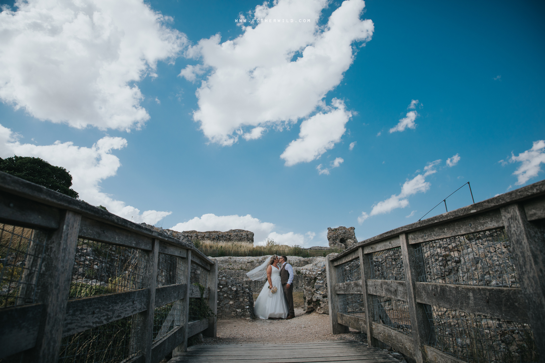 Swaffham_Wedding_Castle_Acre_Norfolk_Esther_Wild_Photographer_Wedding_Photography_3R8A1389.jpg
