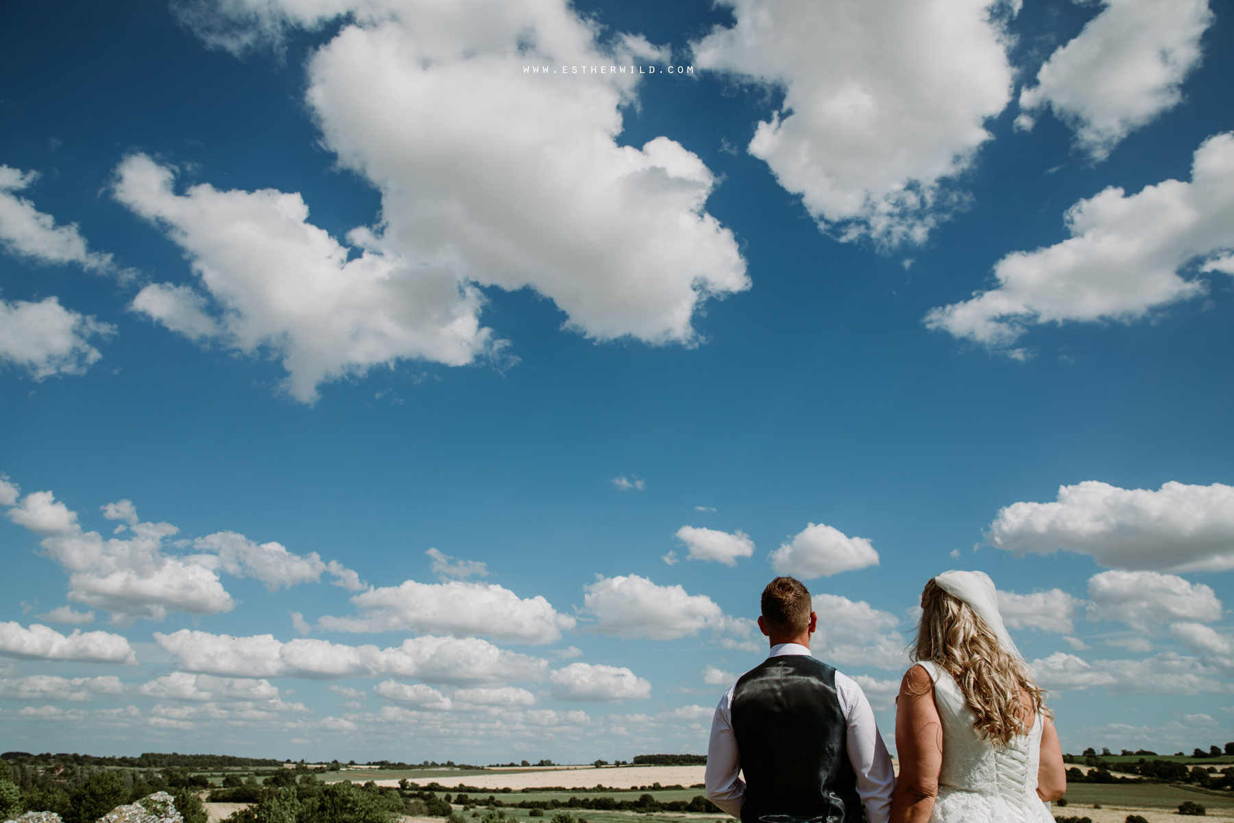 Swaffham_Wedding_Castle_Acre_Norfolk_Esther_Wild_Photographer_Wedding_Photography_3R8A1423.jpg