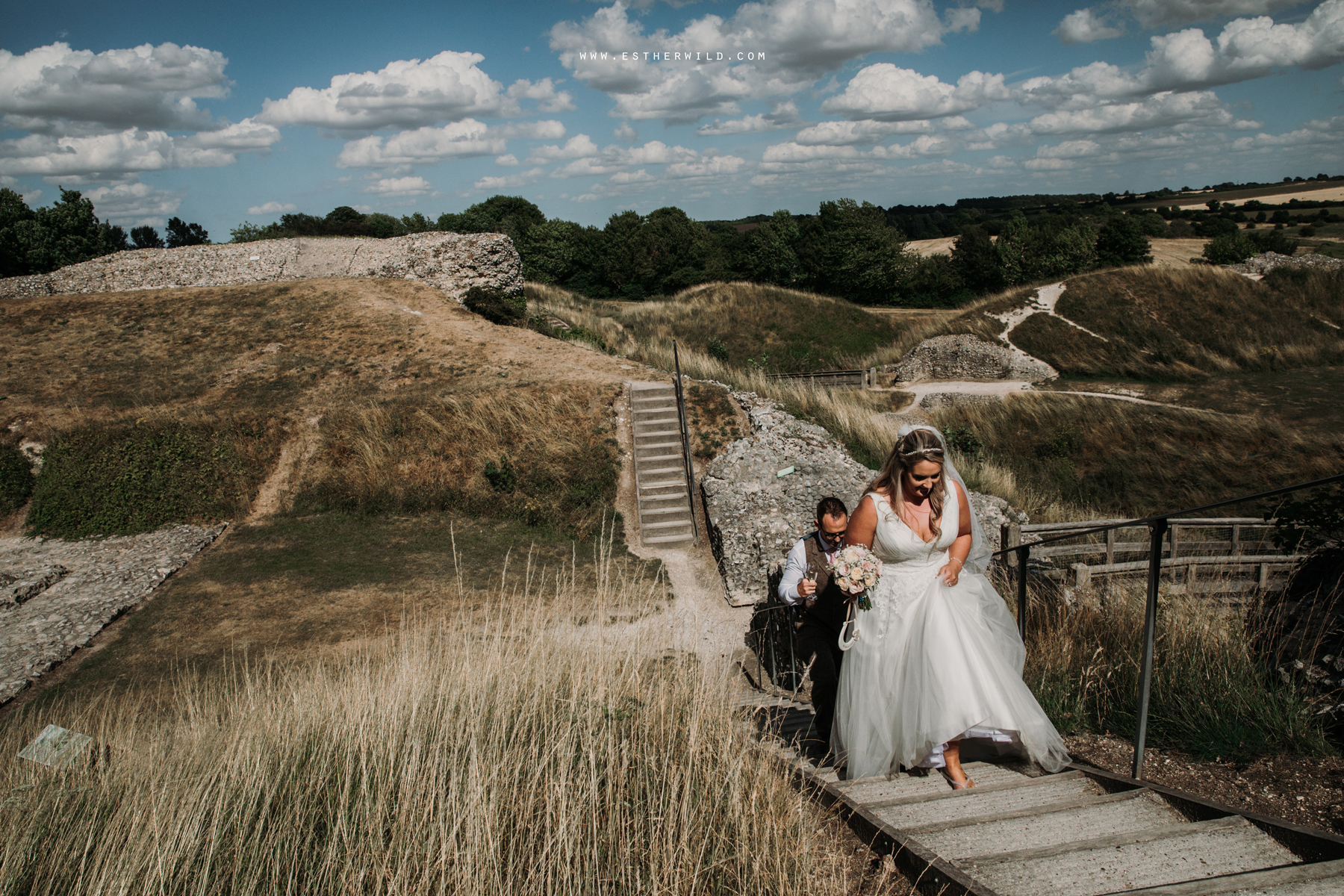 Swaffham_Wedding_Castle_Acre_Norfolk_Esther_Wild_Photographer_Wedding_Photography_3R8A1397.jpg
