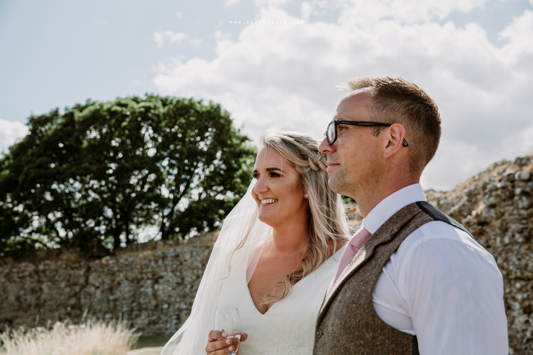 Swaffham_Wedding_Castle_Acre_Norfolk_Esther_Wild_Photographer_Wedding_Photography_3R8A1428.jpg
