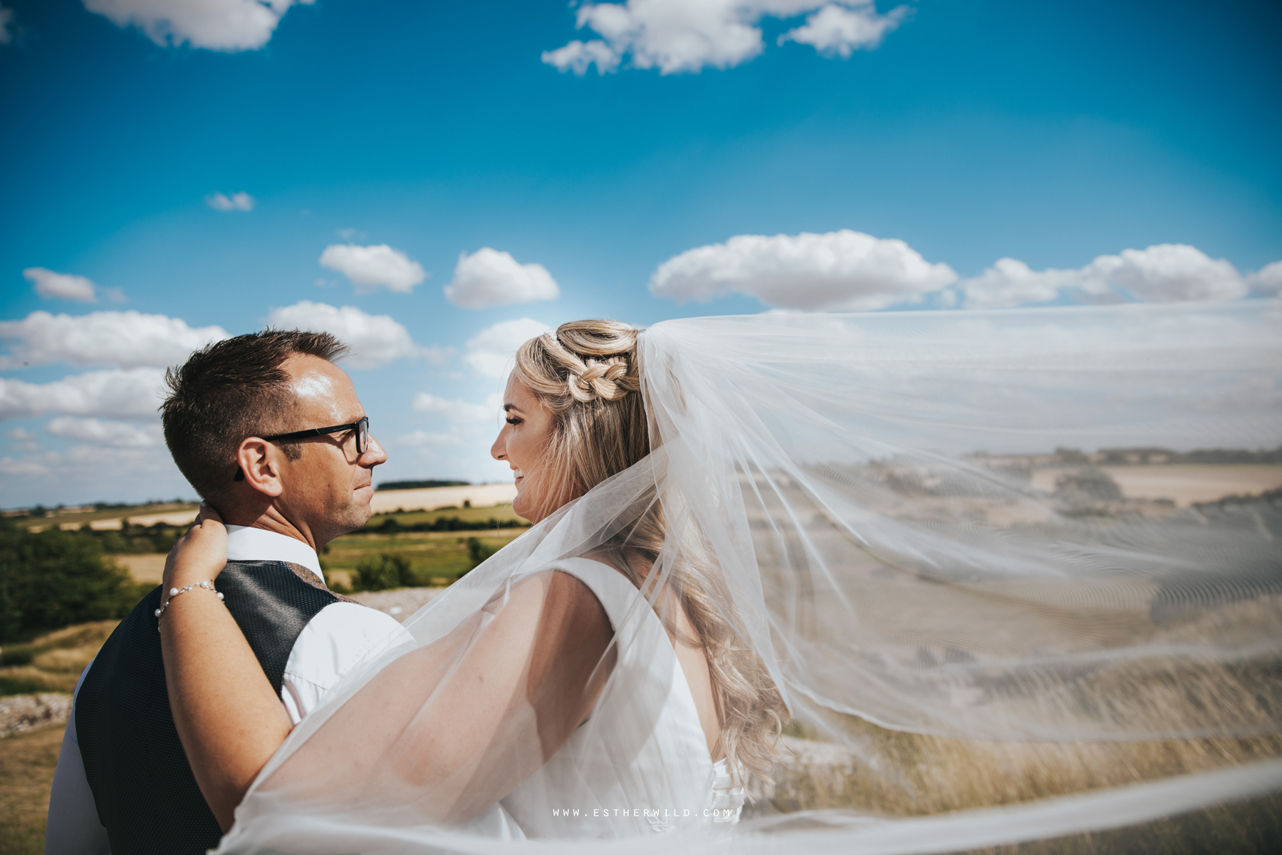 Swaffham_Wedding_Castle_Acre_Norfolk_Esther_Wild_Photographer_Wedding_Photography_3R8A1437.jpg