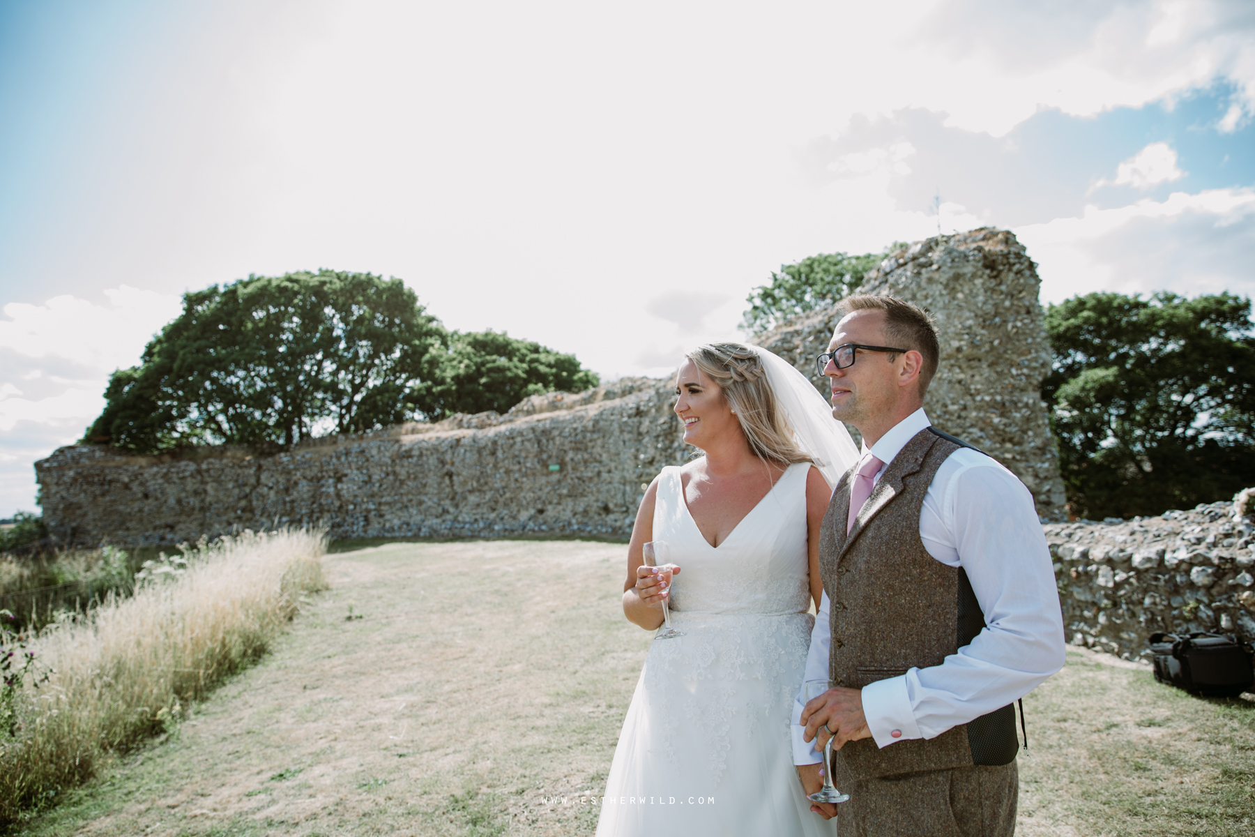 Swaffham_Wedding_Castle_Acre_Norfolk_Esther_Wild_Photographer_Wedding_Photography_3R8A1433.jpg