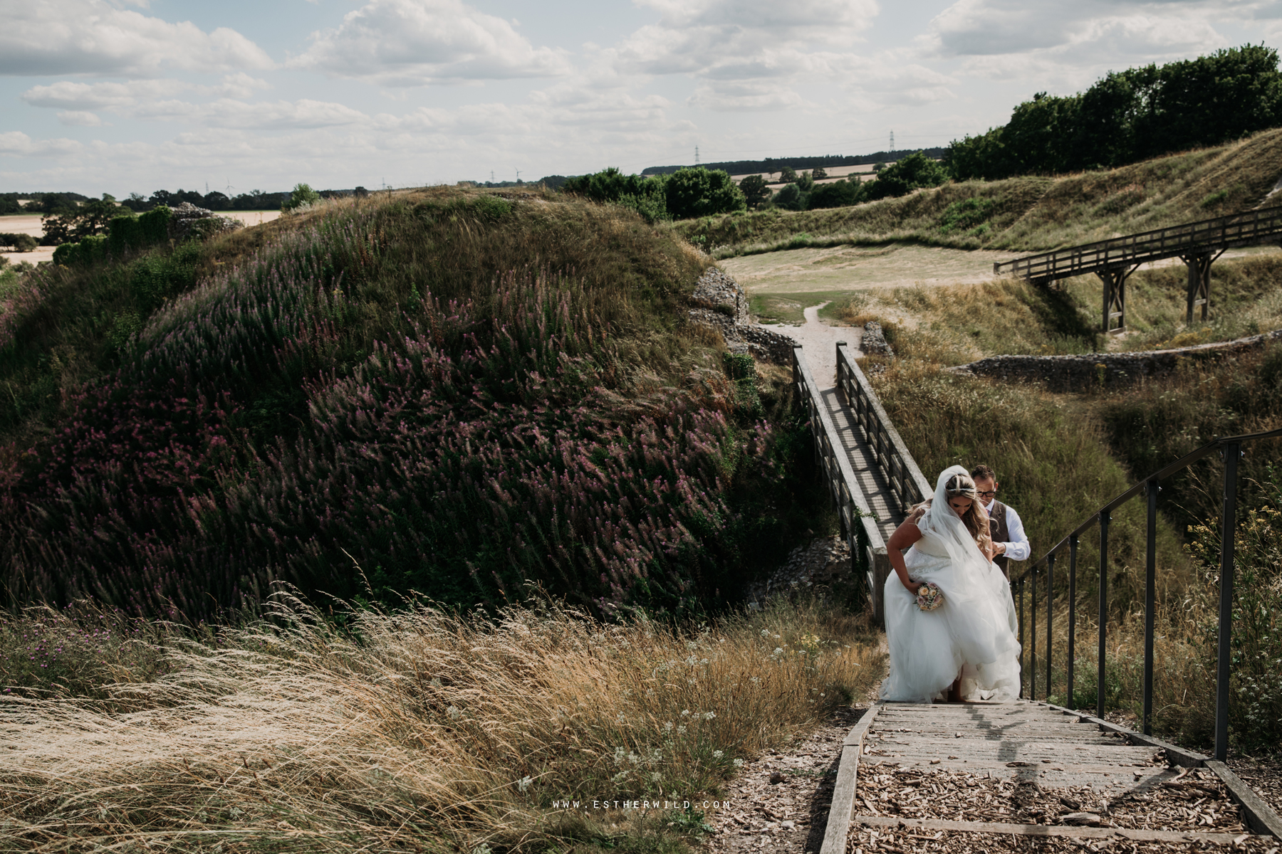 Swaffham_Wedding_Castle_Acre_Norfolk_Esther_Wild_Photographer_Wedding_Photography_3R8A1486.jpg