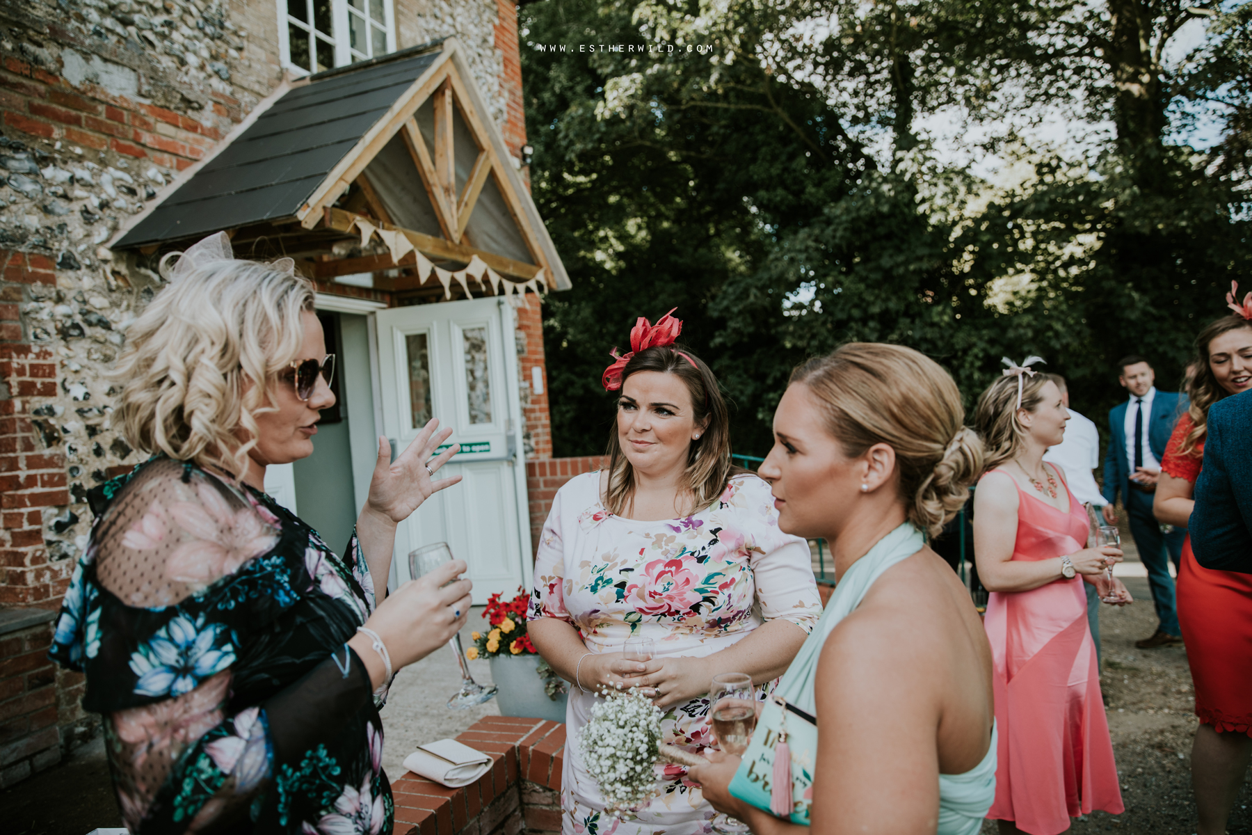 Swaffham_Wedding_Castle_Acre_Norfolk_Esther_Wild_Photographer_Wedding_Photography_3R8A1530.jpg