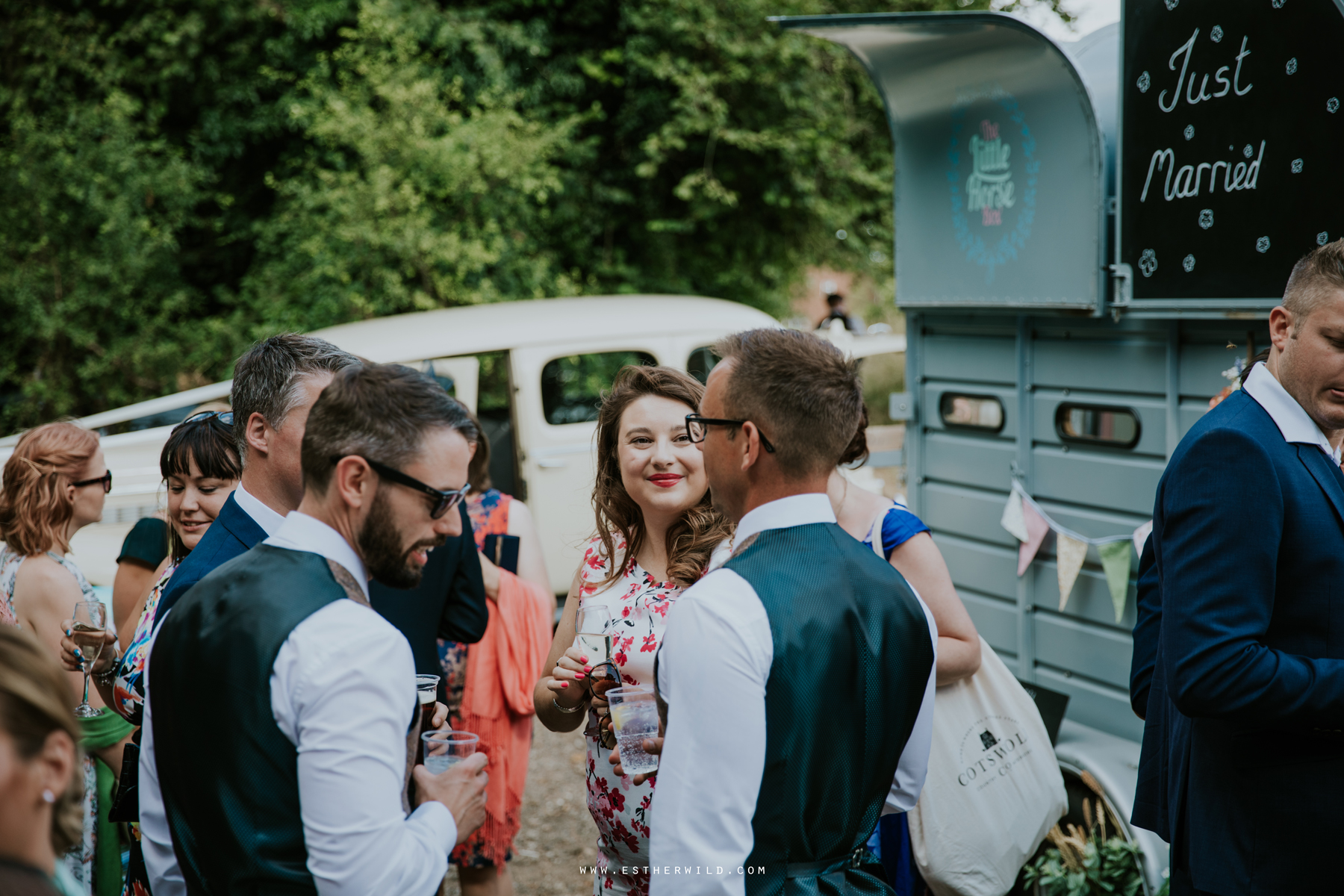 Swaffham_Wedding_Castle_Acre_Norfolk_Esther_Wild_Photographer_Wedding_Photography_3R8A1510.jpg
