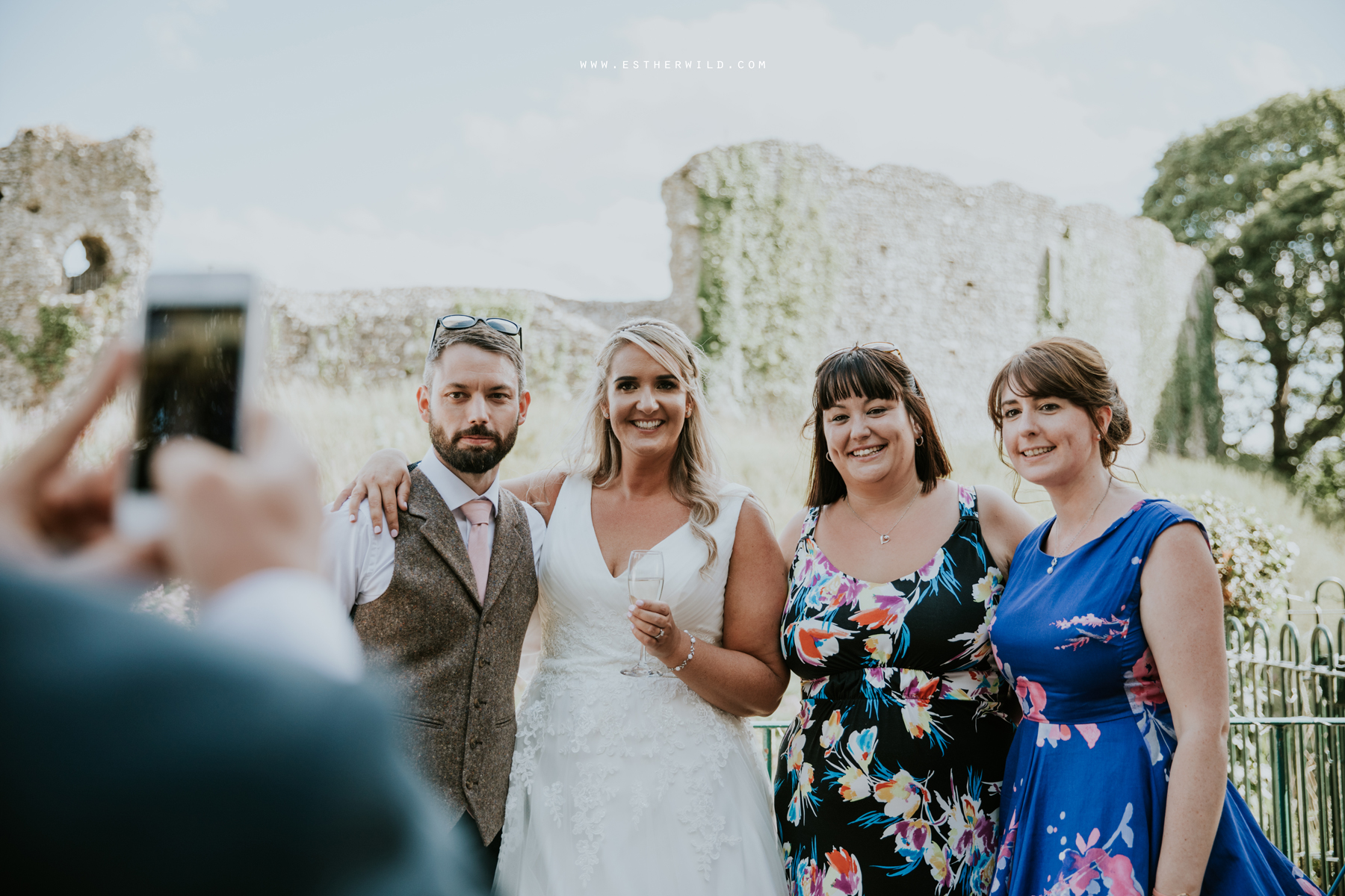 Swaffham_Wedding_Castle_Acre_Norfolk_Esther_Wild_Photographer_Wedding_Photography_3R8A1532.jpg