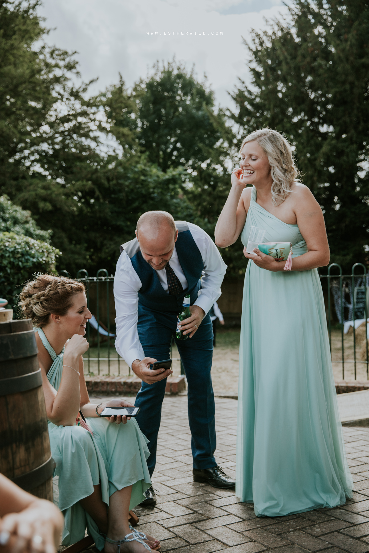 Swaffham_Wedding_Castle_Acre_Norfolk_Esther_Wild_Photographer_Wedding_Photography_3R8A1537.jpg