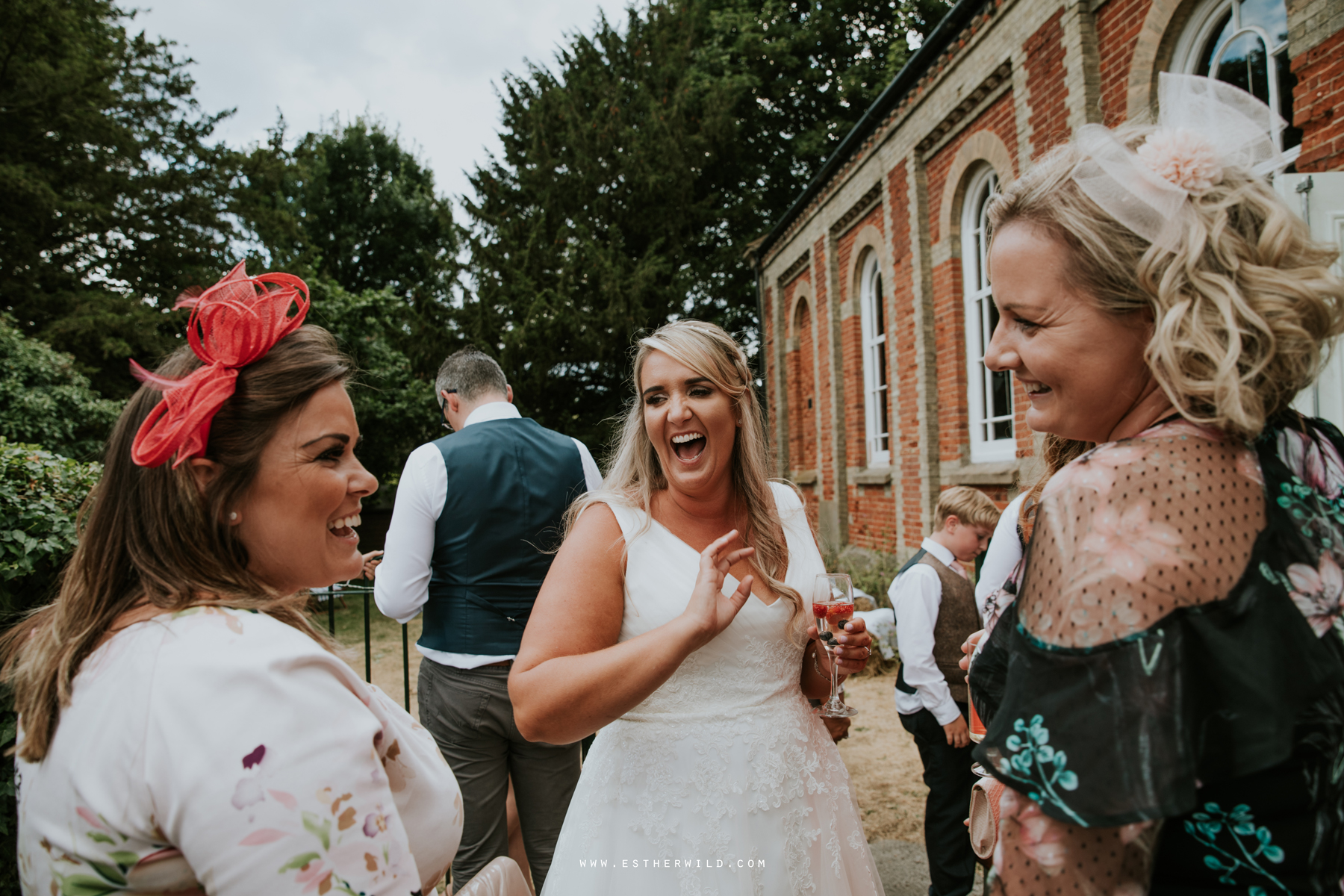 Swaffham_Wedding_Castle_Acre_Norfolk_Esther_Wild_Photographer_Wedding_Photography_3R8A1984.jpg
