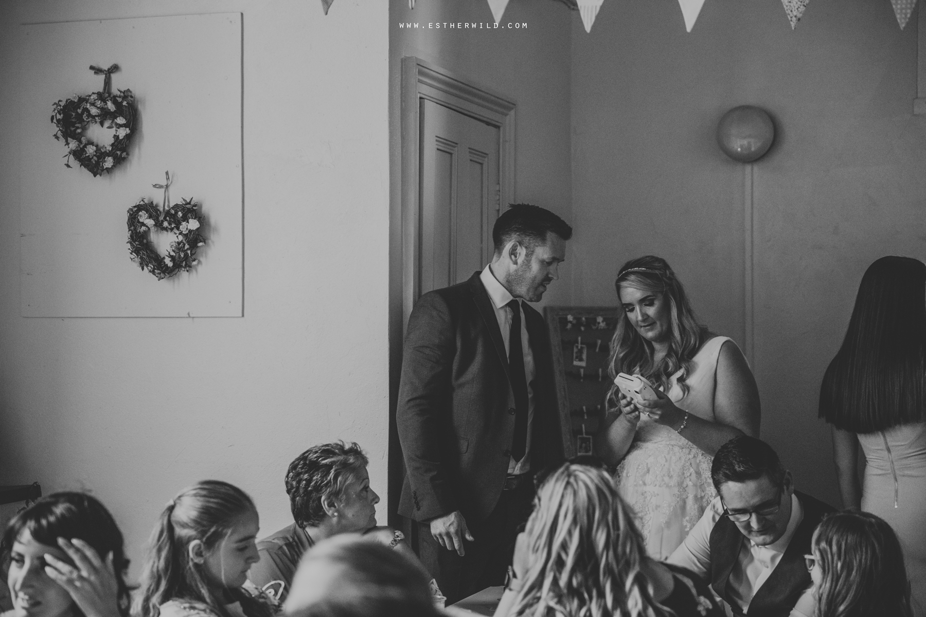 Swaffham_Wedding_Castle_Acre_Norfolk_Esther_Wild_Photographer_Wedding_Photography_3R8A2187.jpg