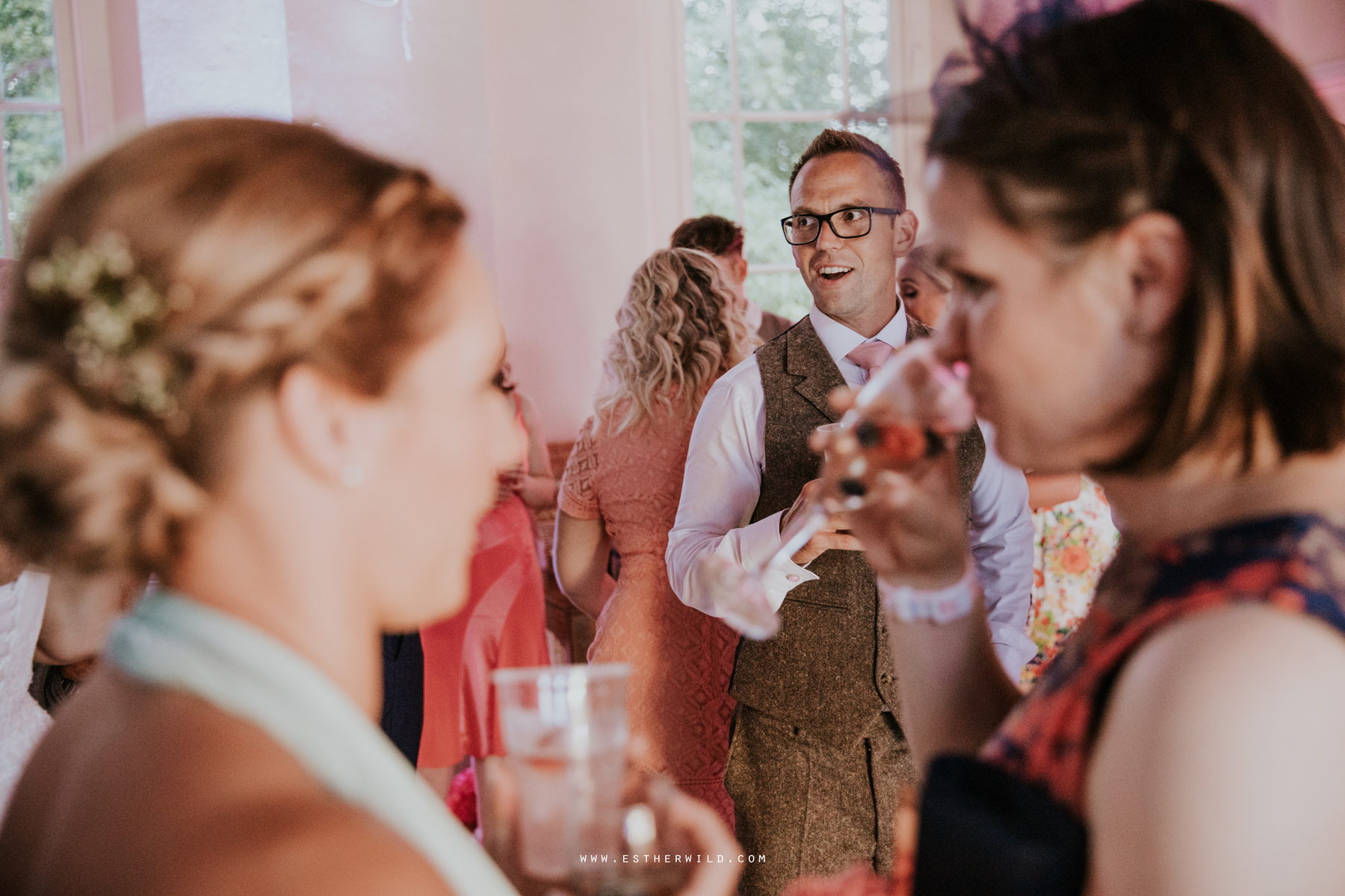 Swaffham_Wedding_Castle_Acre_Norfolk_Esther_Wild_Photographer_Wedding_Photography_3R8A2224.jpg