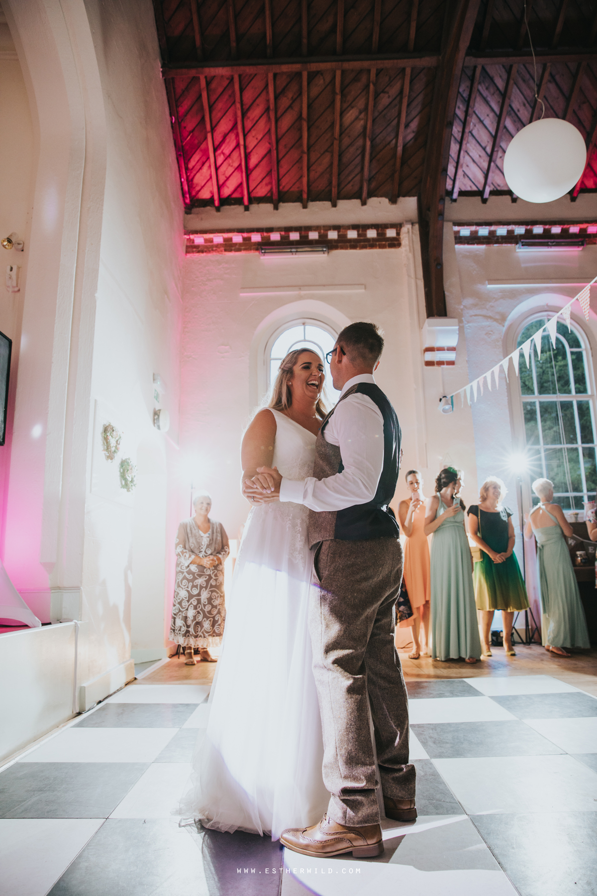 Swaffham_Wedding_Castle_Acre_Norfolk_Esther_Wild_Photographer_Wedding_Photography_3R8A2277.jpg