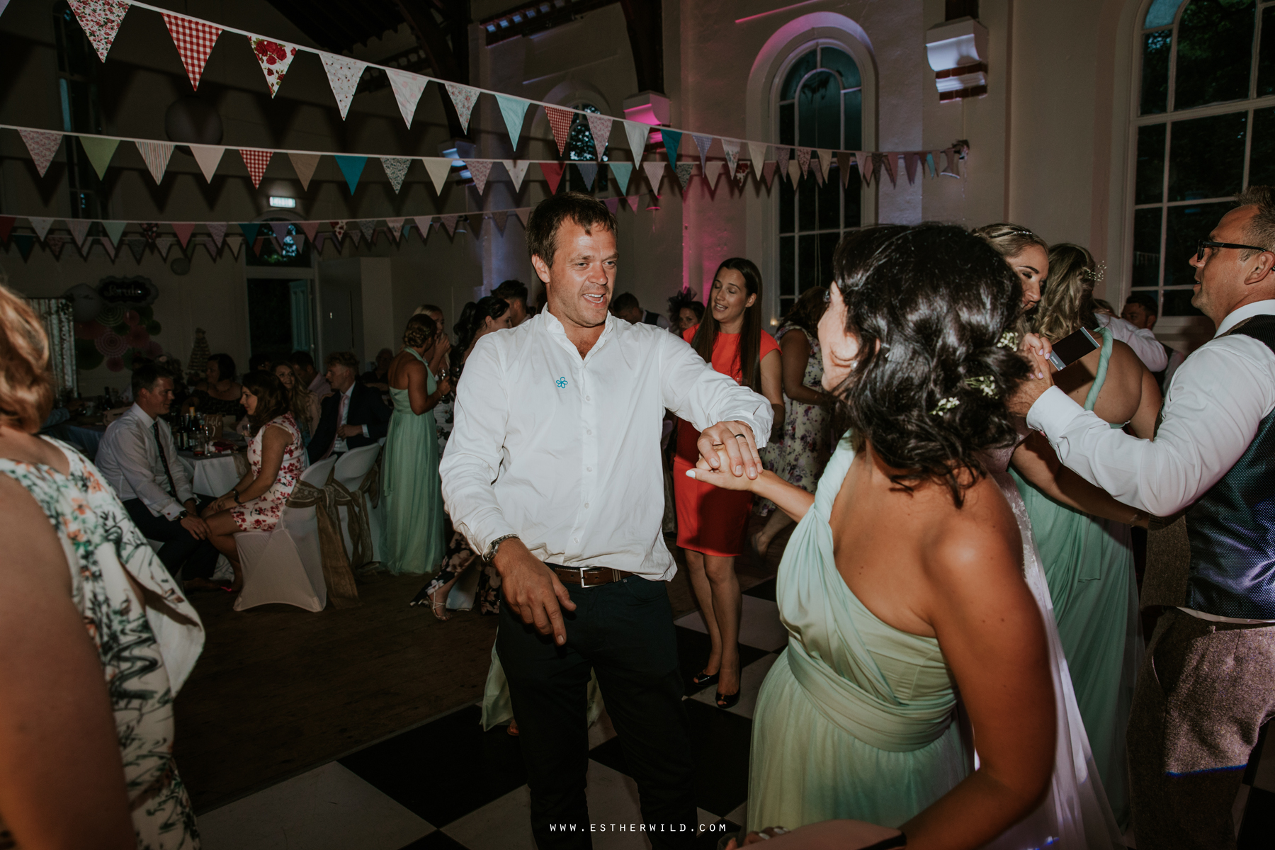 Swaffham_Wedding_Castle_Acre_Norfolk_Esther_Wild_Photographer_Wedding_Photography_3R8A2359.jpg