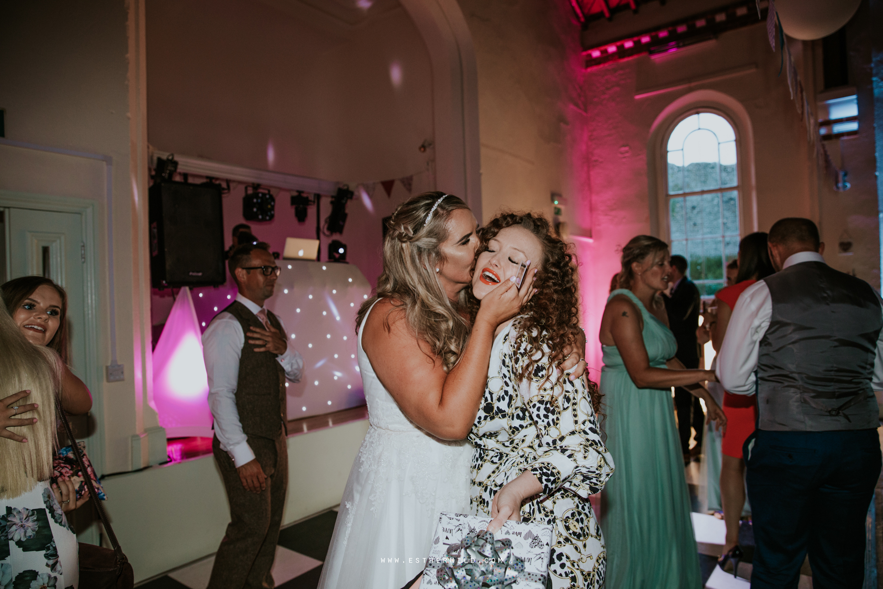 Swaffham_Wedding_Castle_Acre_Norfolk_Esther_Wild_Photographer_Wedding_Photography_3R8A2382.jpg