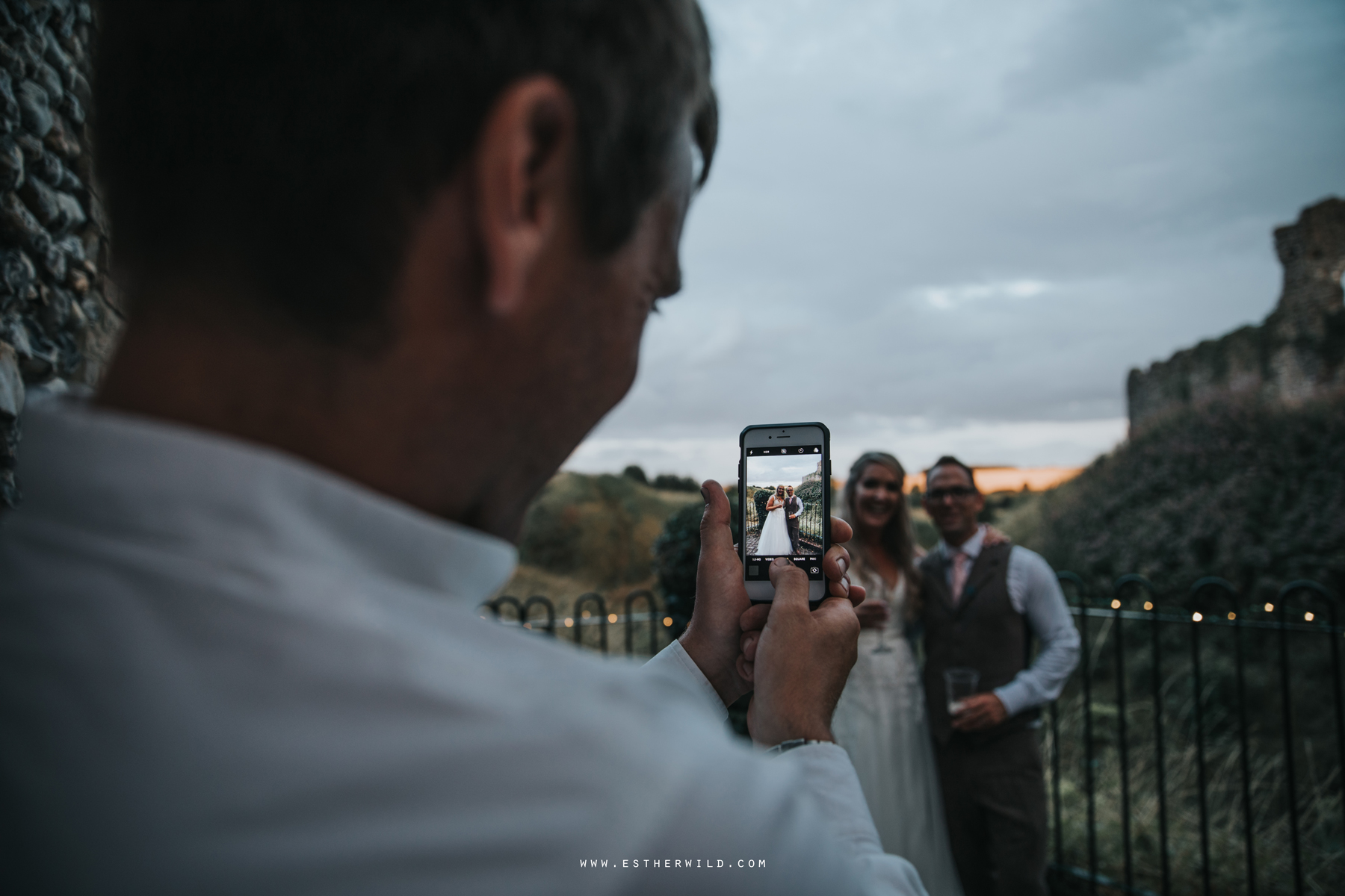 Swaffham_Wedding_Castle_Acre_Norfolk_Esther_Wild_Photographer_Wedding_Photography_3R8A2458.jpg